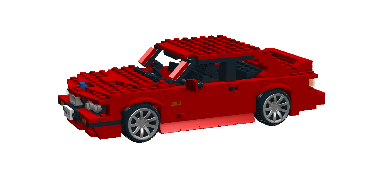bmw_e30_3-series_m3_04.png