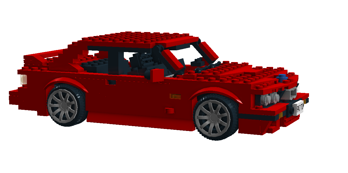 bmw_e30_3-series_m3_05.png