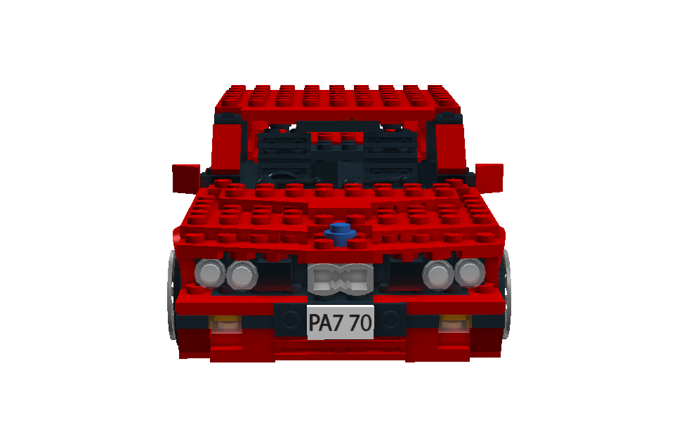 bmw_e30_3-series_m3_06.png