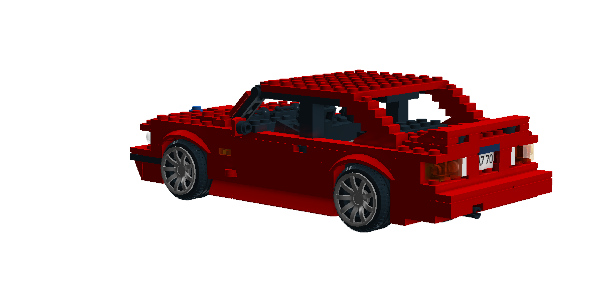 bmw_e30_3-series_m3_09.png