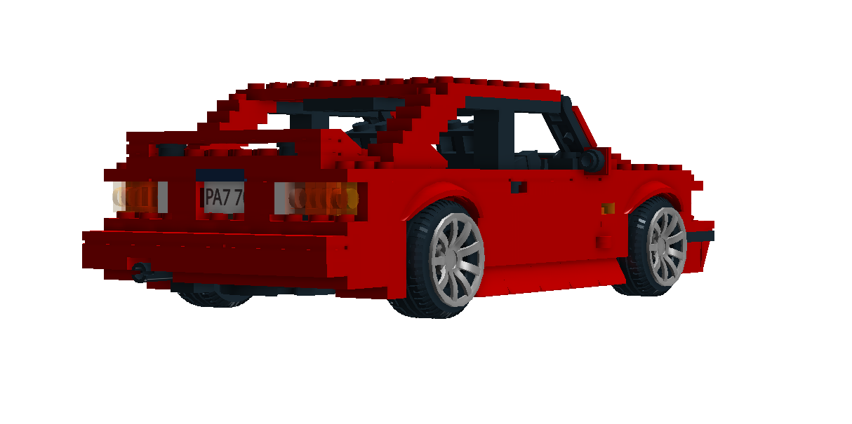bmw_e30_3-series_m3_10.png
