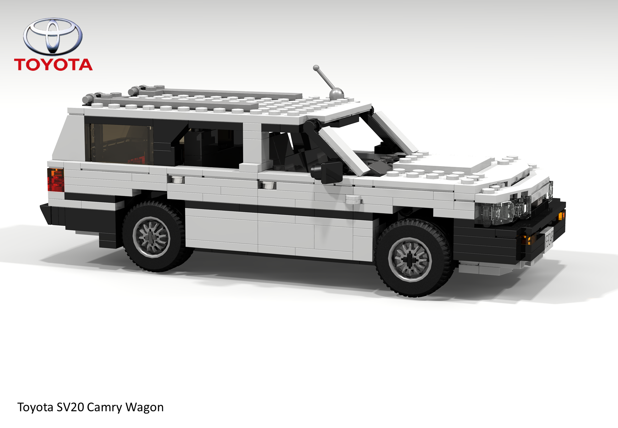 toyota_v20_camry_wagon_01.png