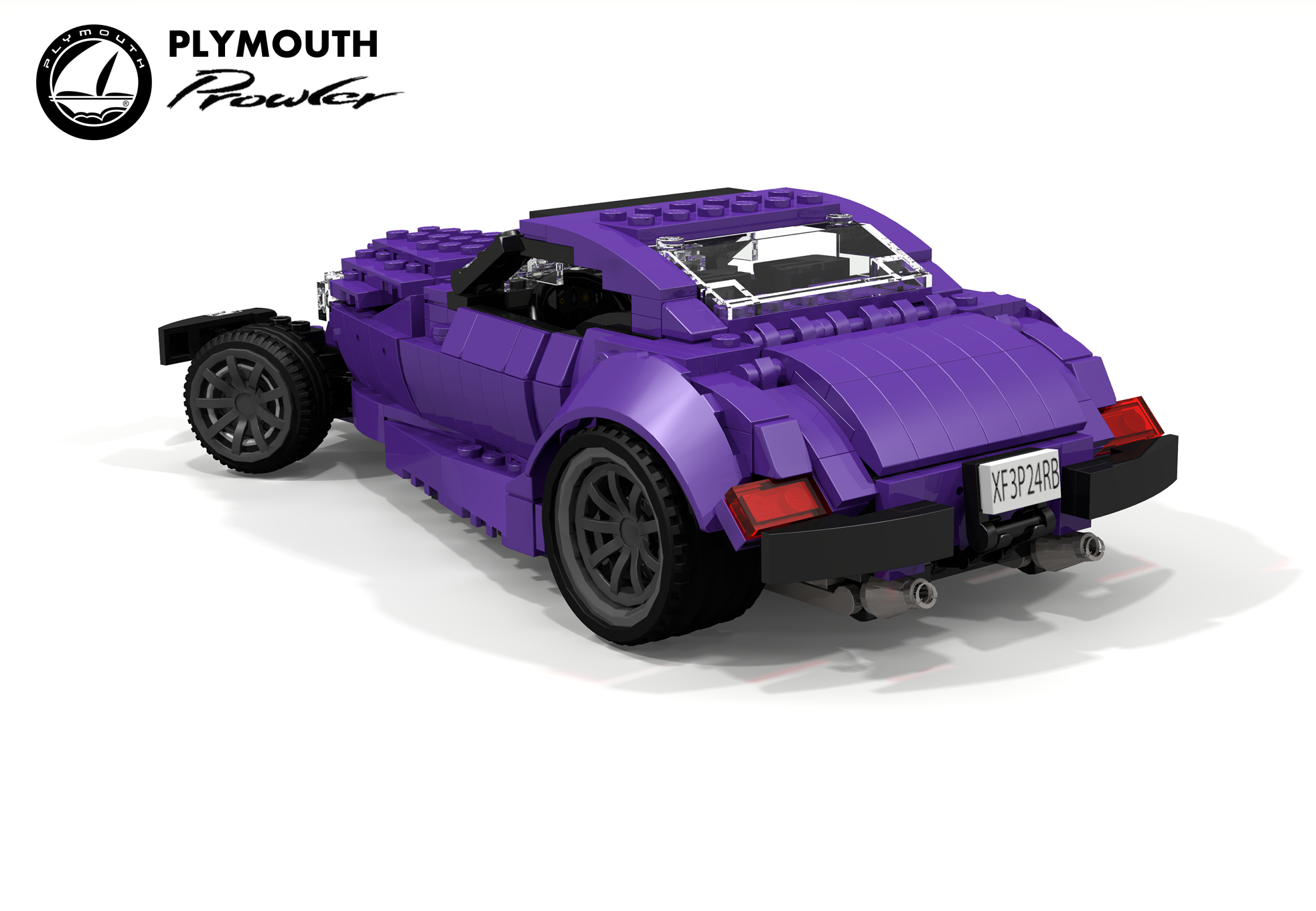 plymouth_prowler_02.png