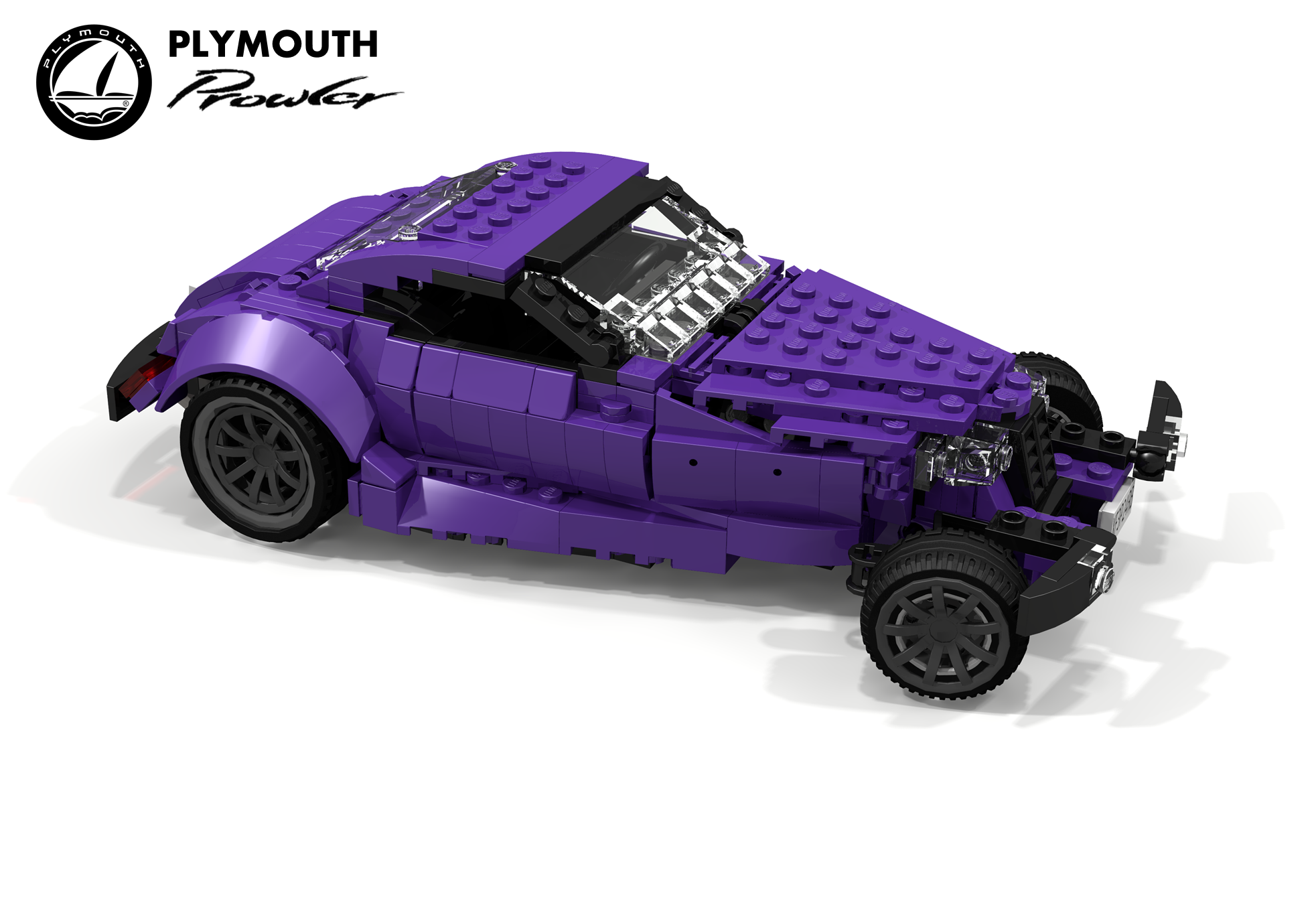 plymouth_prowler_03.png