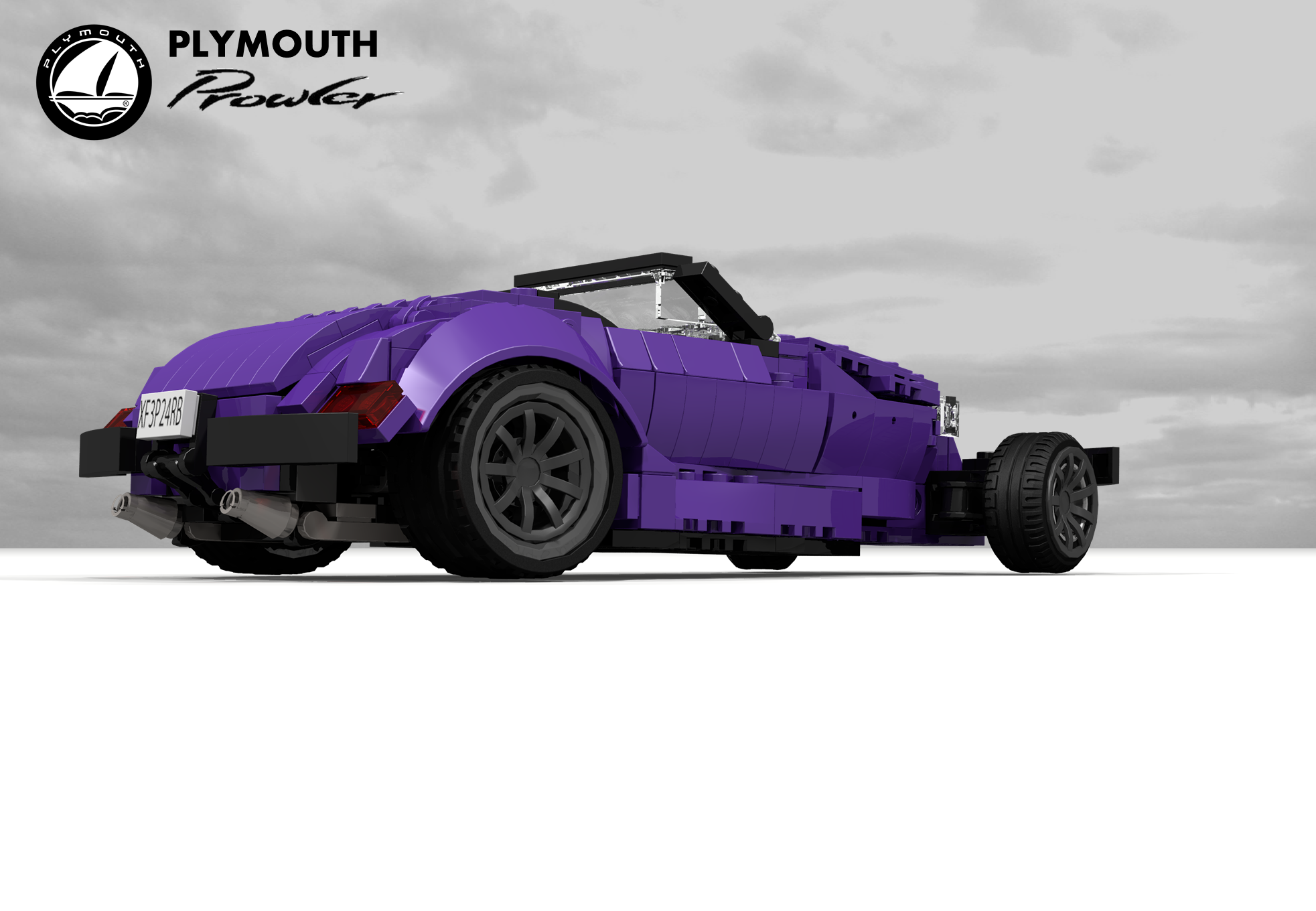 plymouth_prowler_05.png
