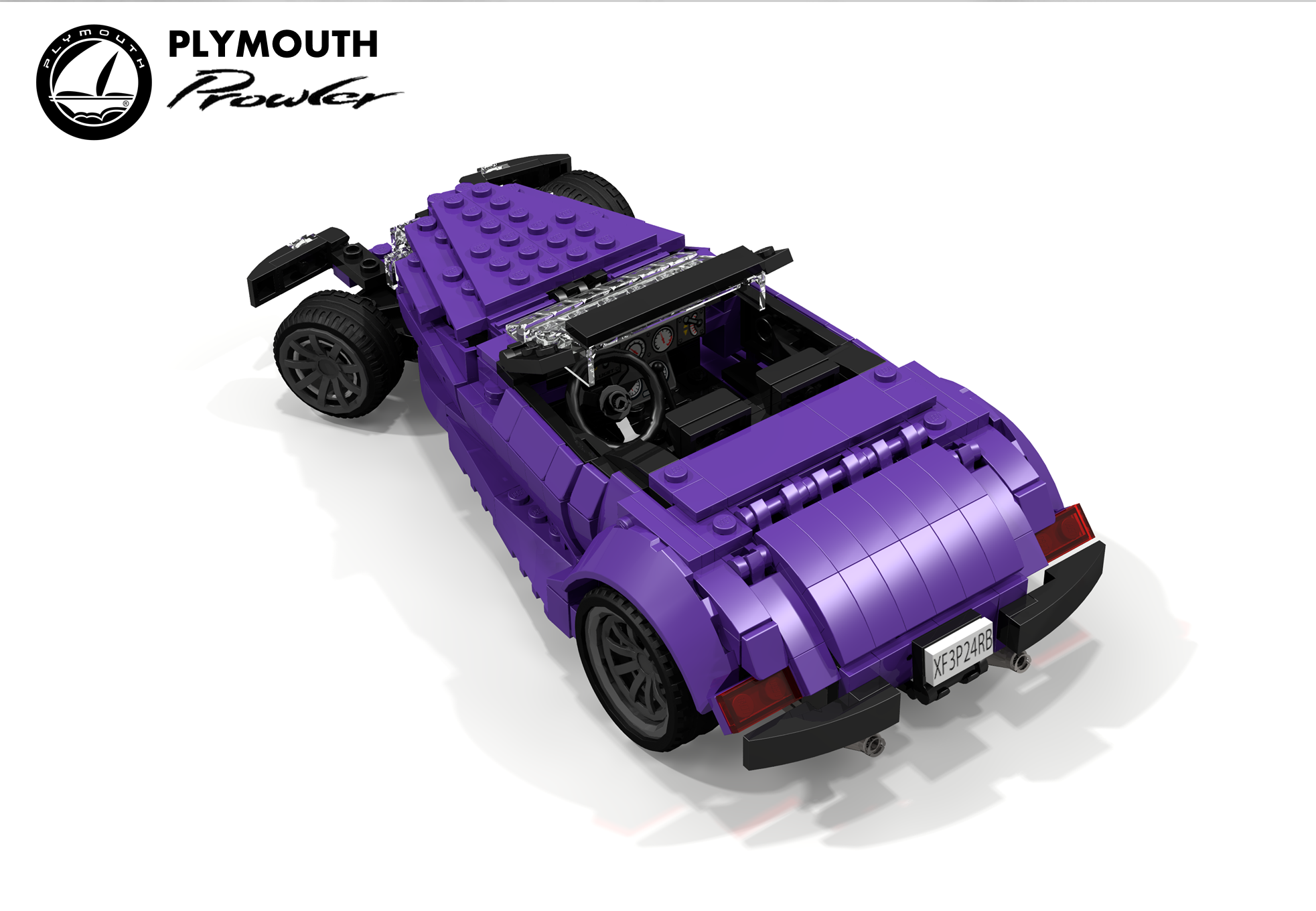plymouth_prowler_06.png