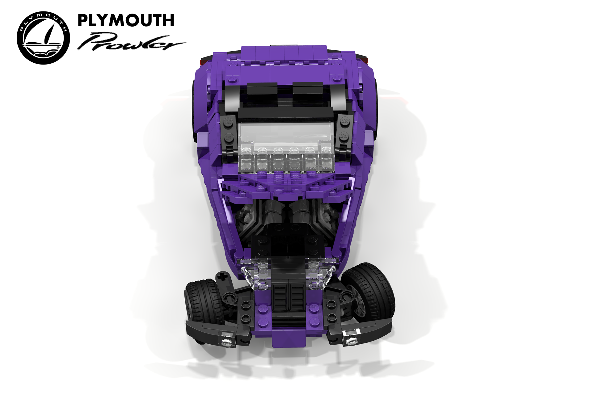 plymouth_prowler_09.png