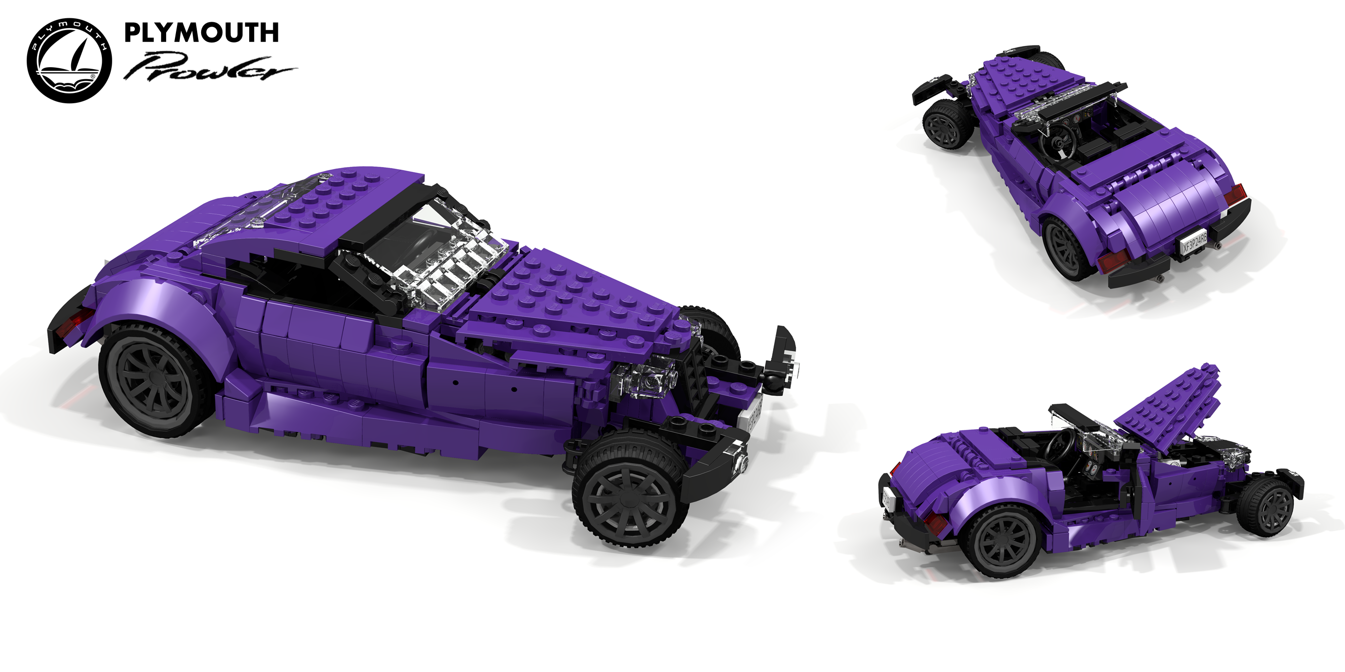 plymouth_prowler_11.png