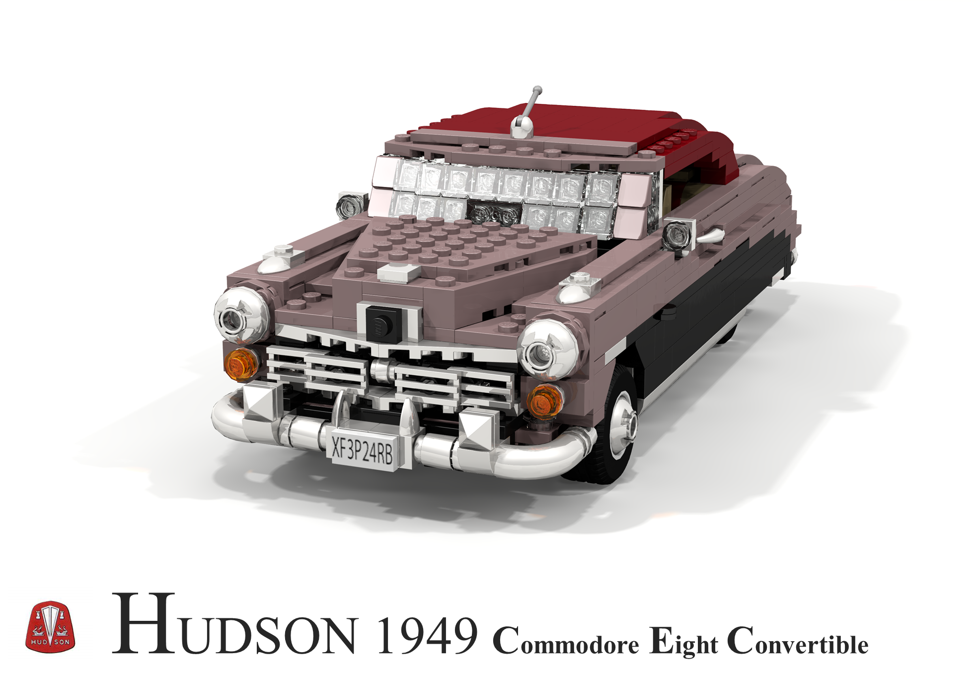 hudson_1949_commodore_eight_convertible_01.png