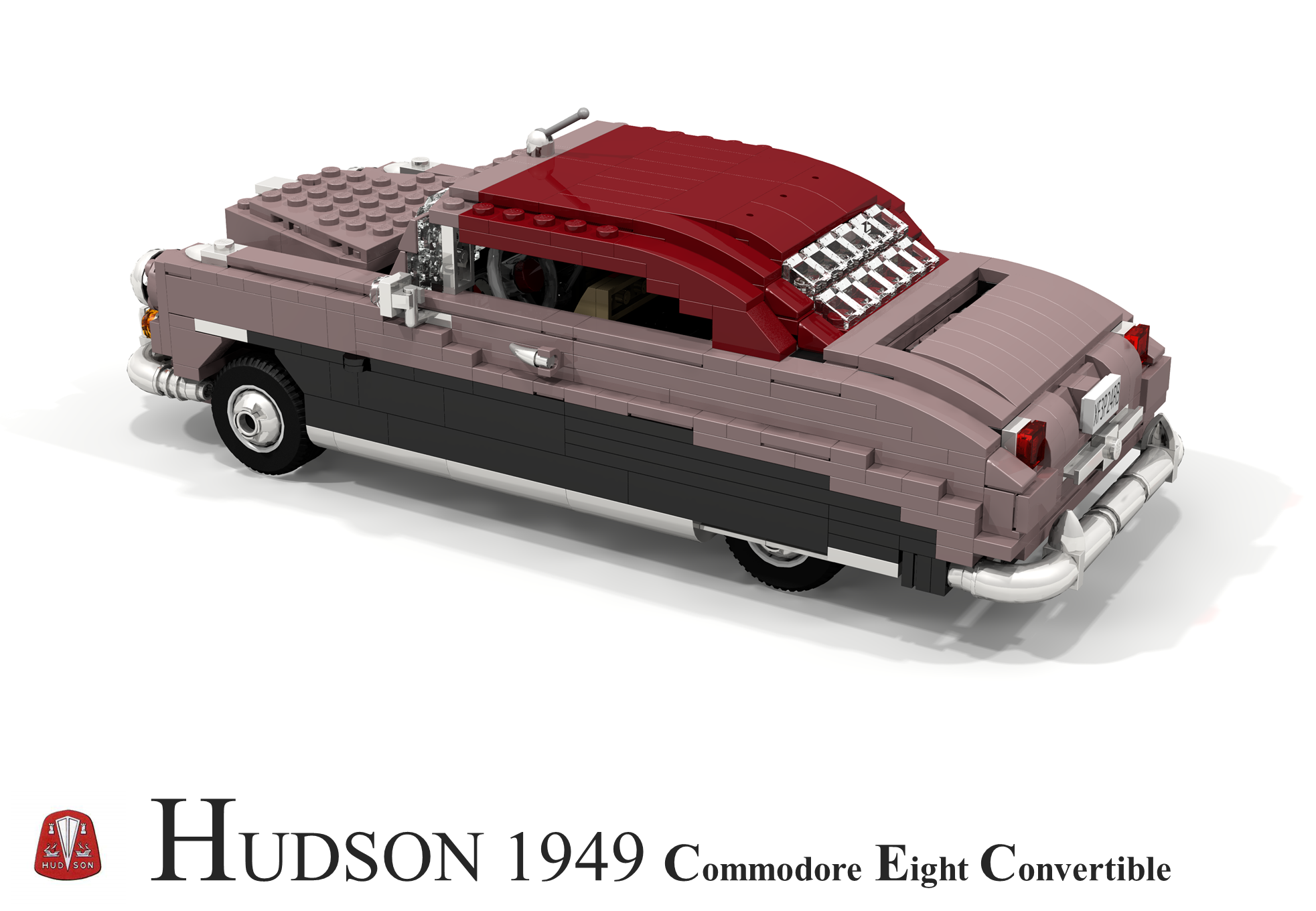 hudson_1949_commodore_eight_convertible_02.png
