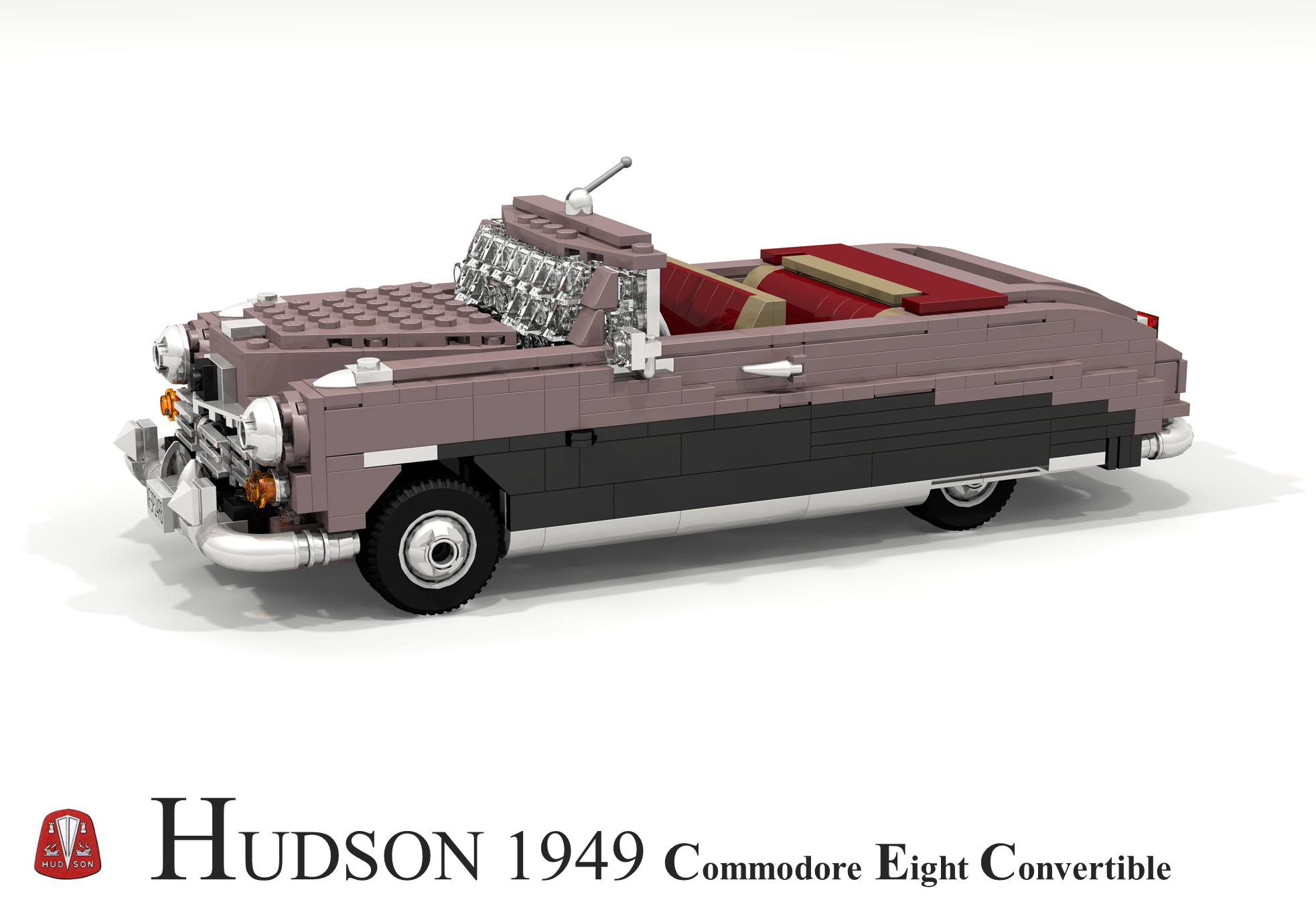 hudson_1949_commodore_eight_convertible_05.png