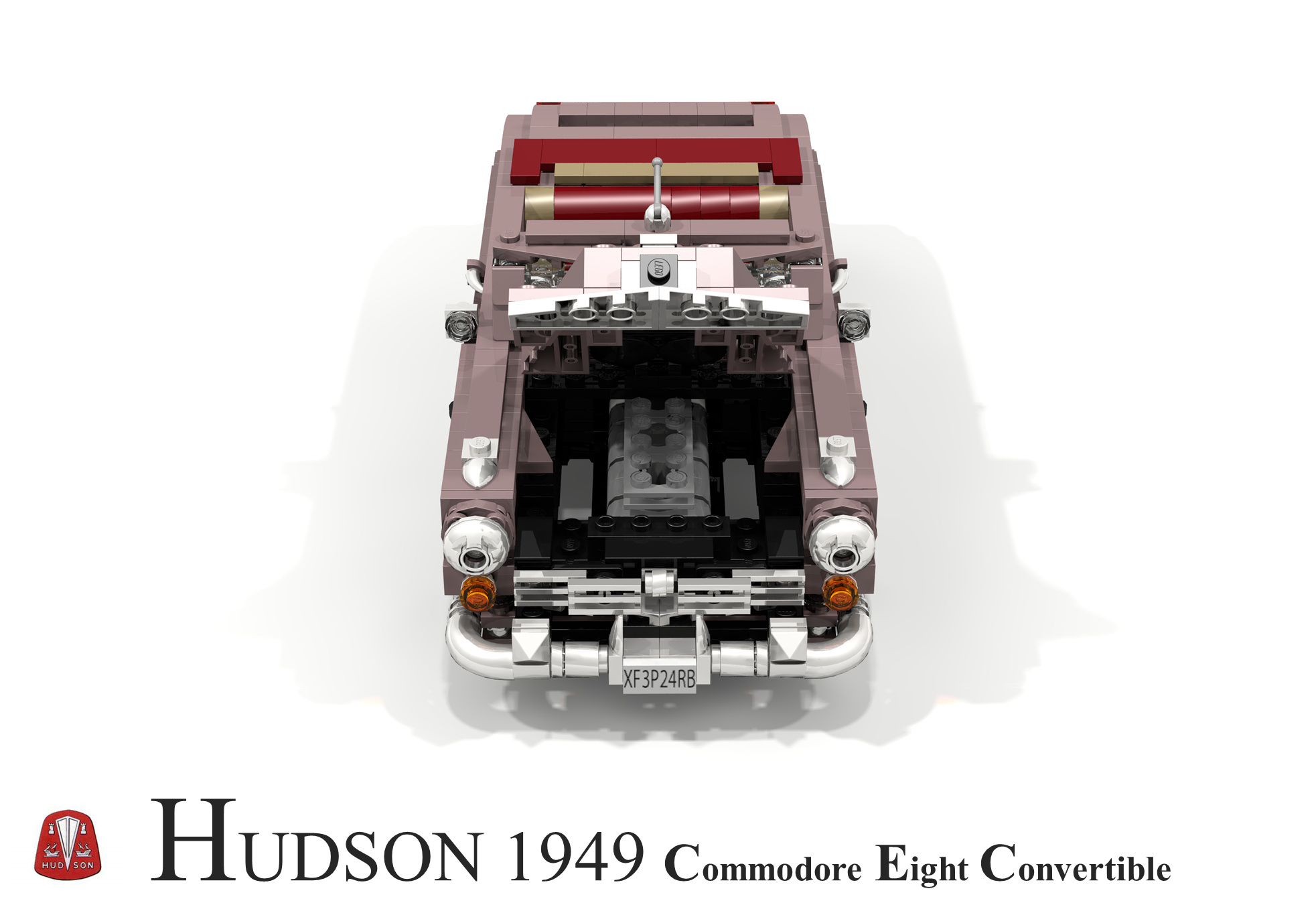 hudson_1949_commodore_eight_convertible_06.png