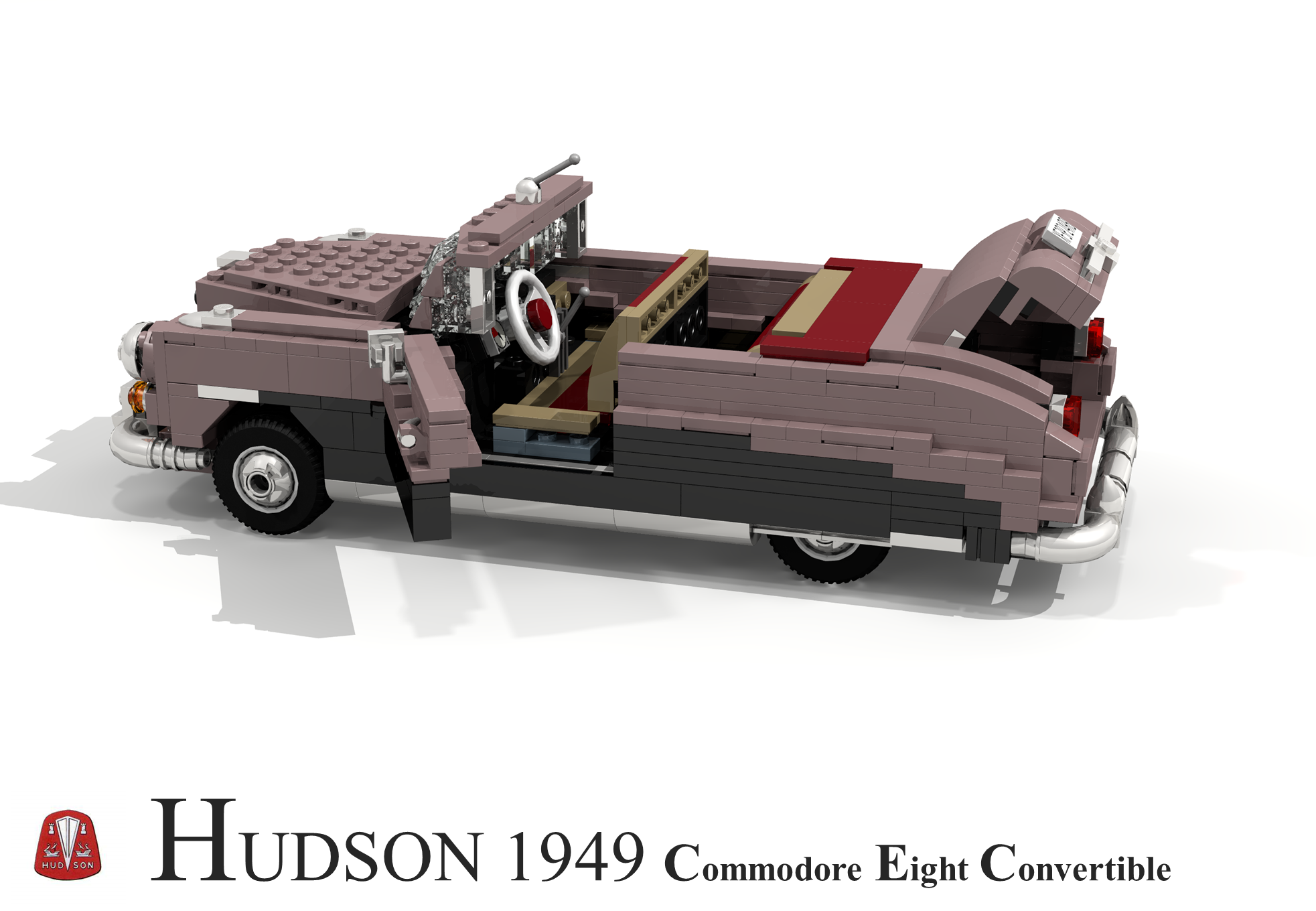 hudson_1949_commodore_eight_convertible_08.png