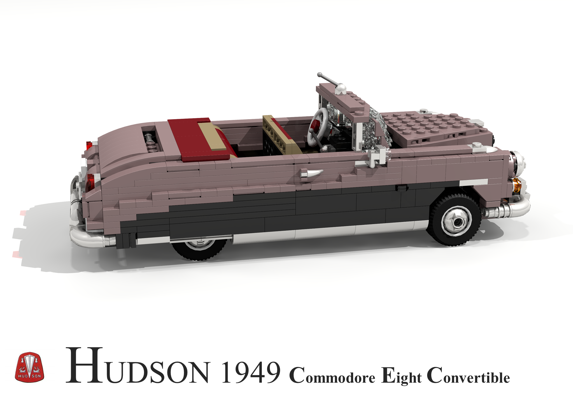 hudson_1949_commodore_eight_convertible_09.png