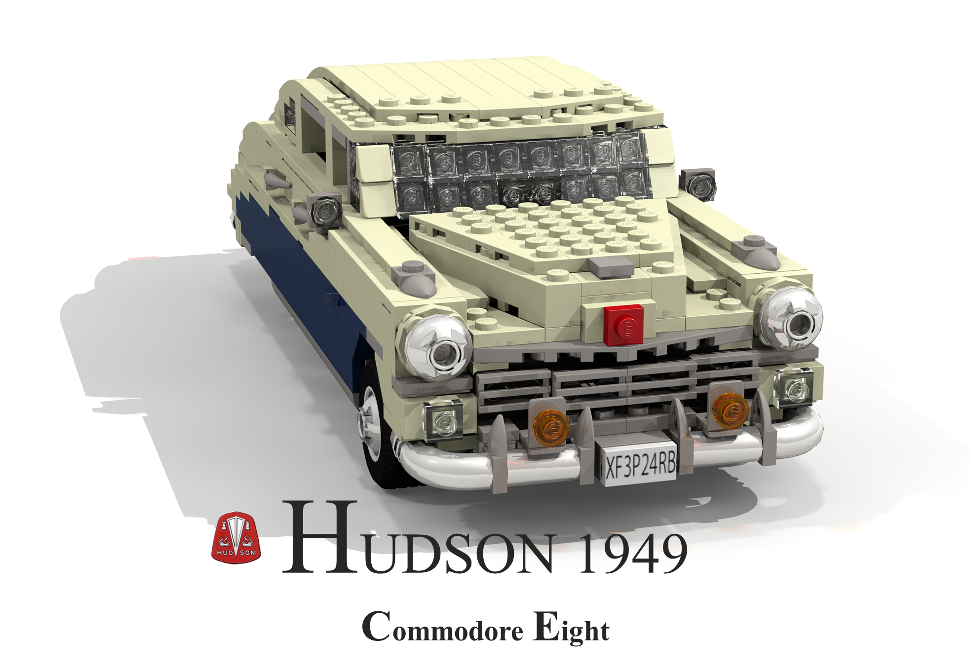 hudson_commodore_eight_1949_01.png