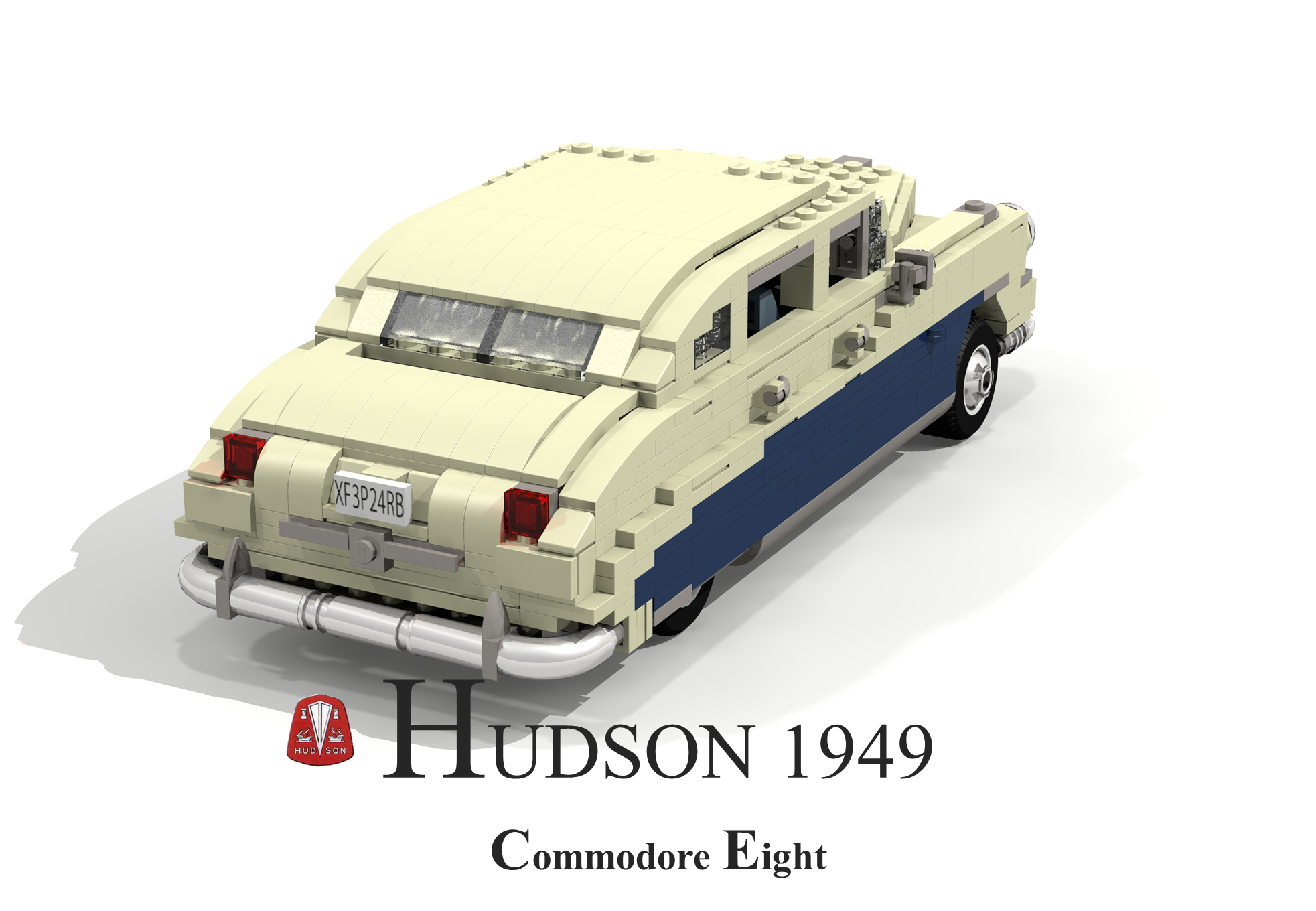 hudson_commodore_eight_1949_04.png
