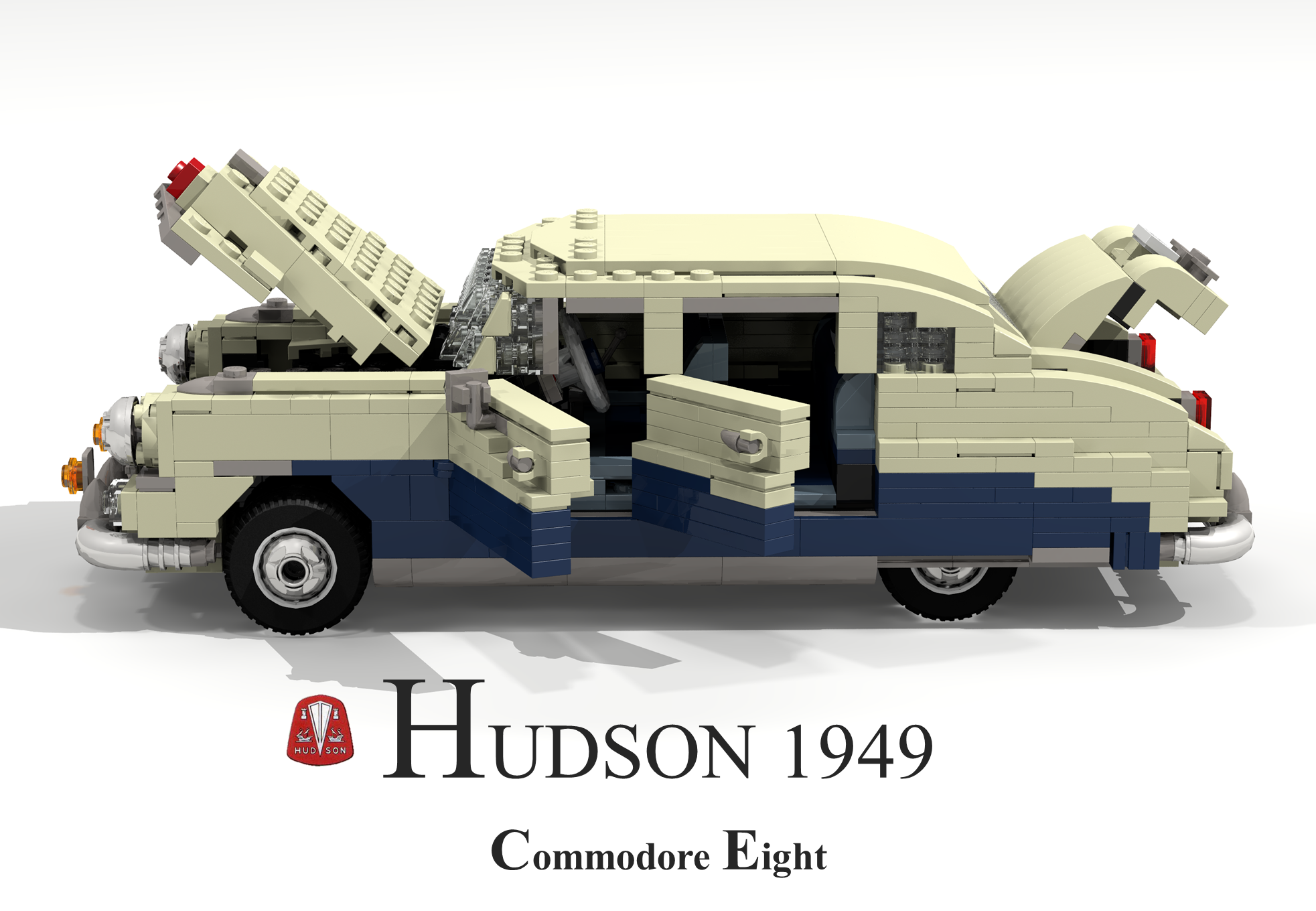 hudson_commodore_eight_1949_09.png