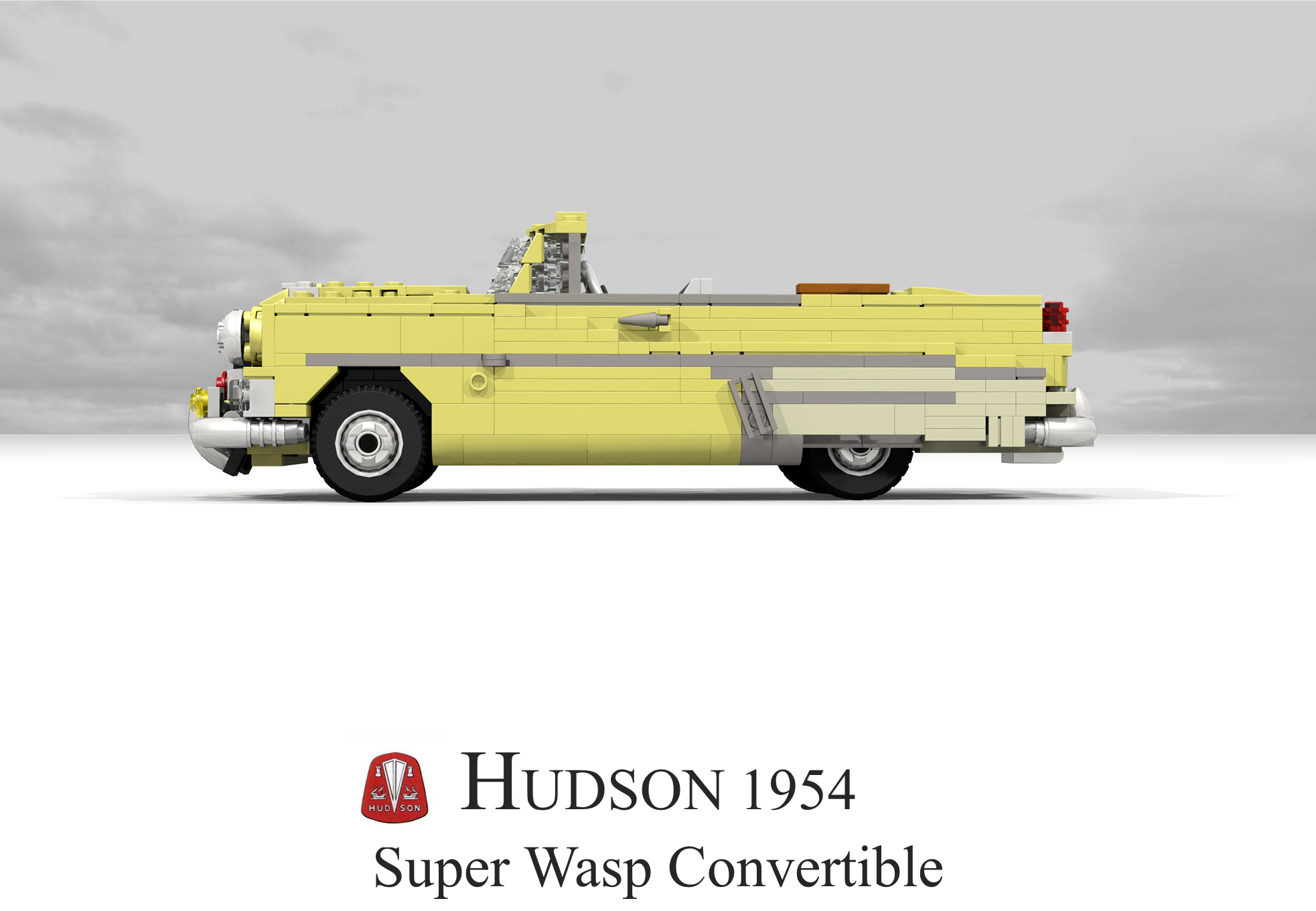 hudson_1954_super_wasp_convertible_03.png