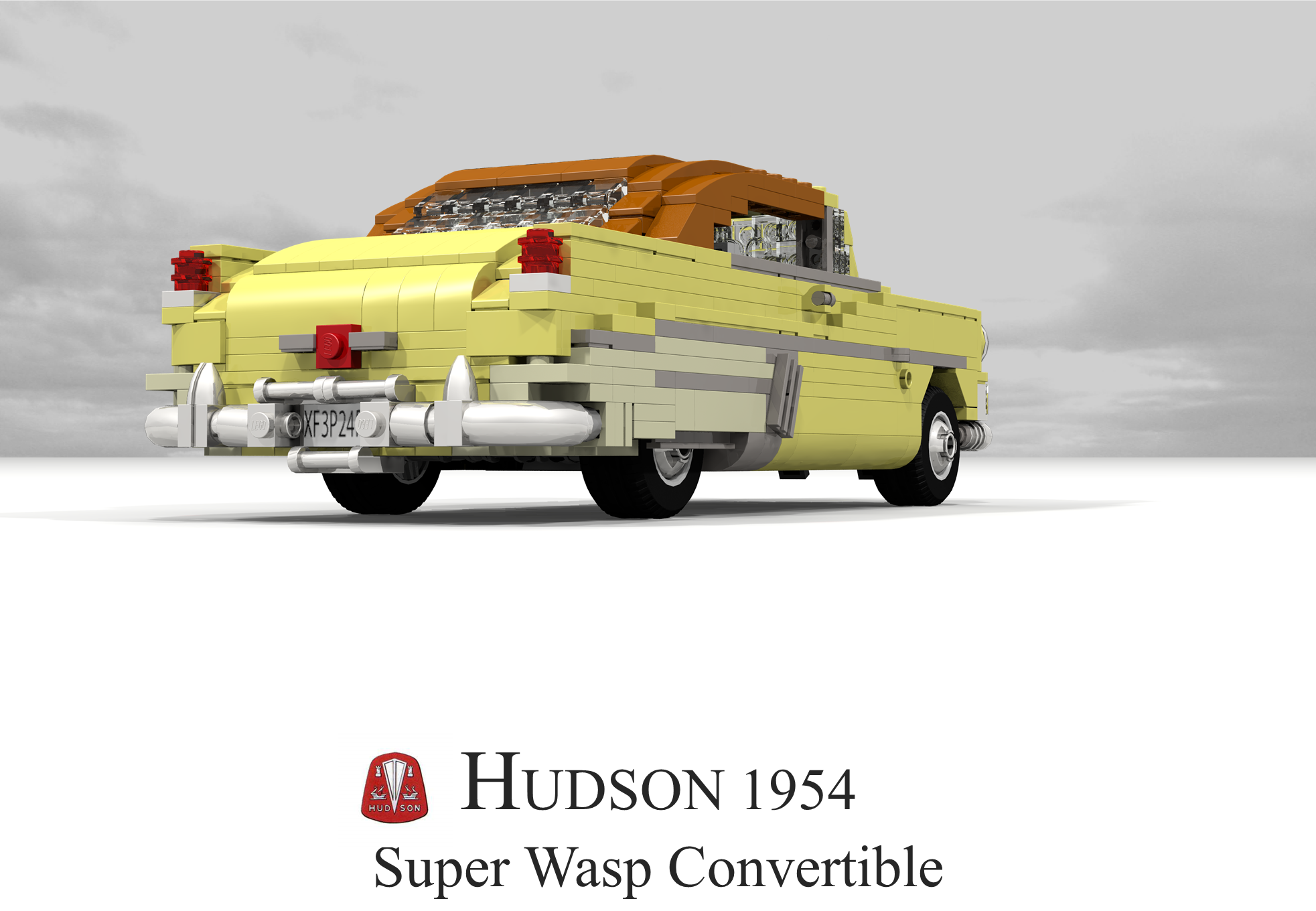 hudson_1954_super_wasp_convertible_09.png
