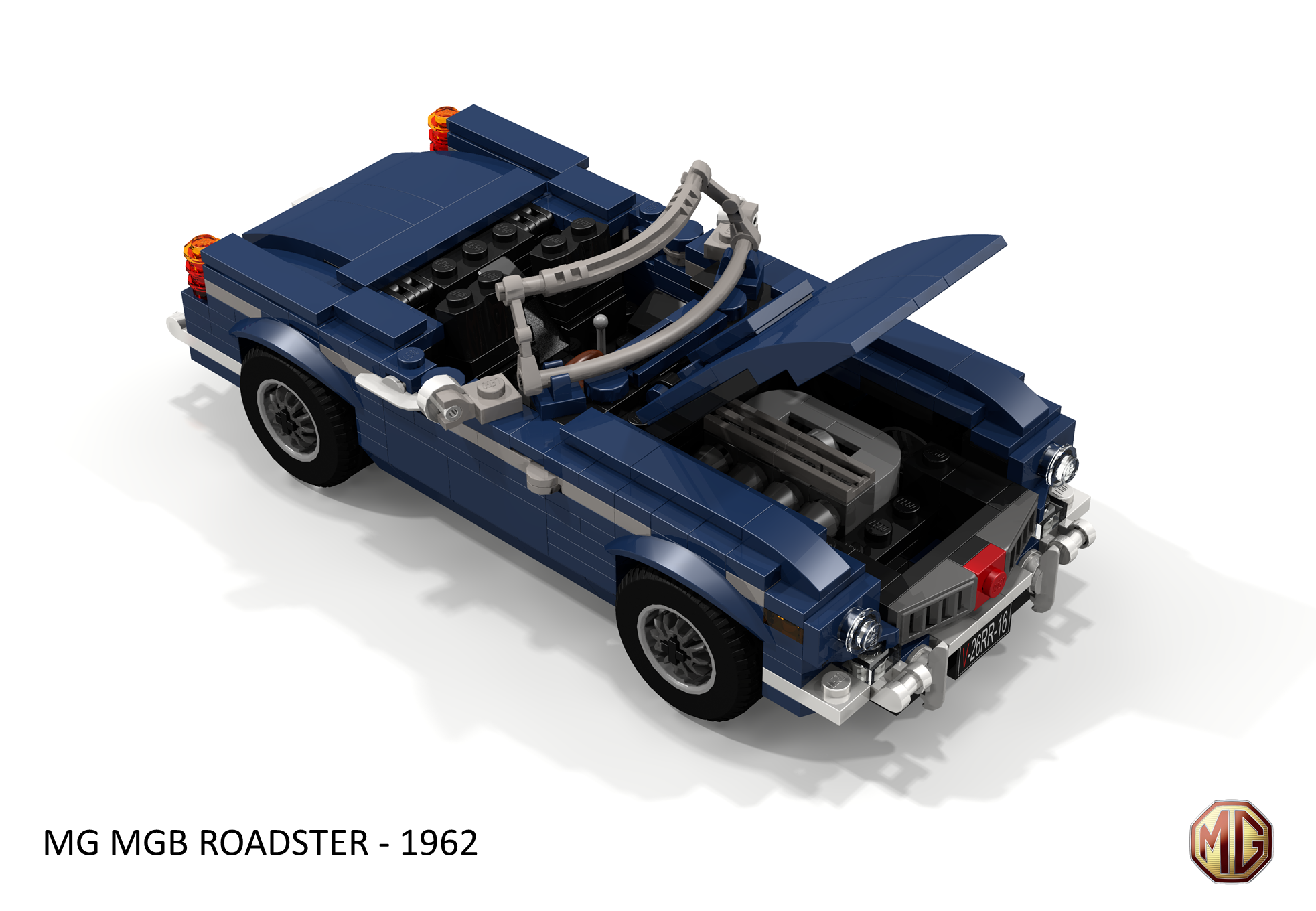 mg_mgb_1962_roadster_05.png