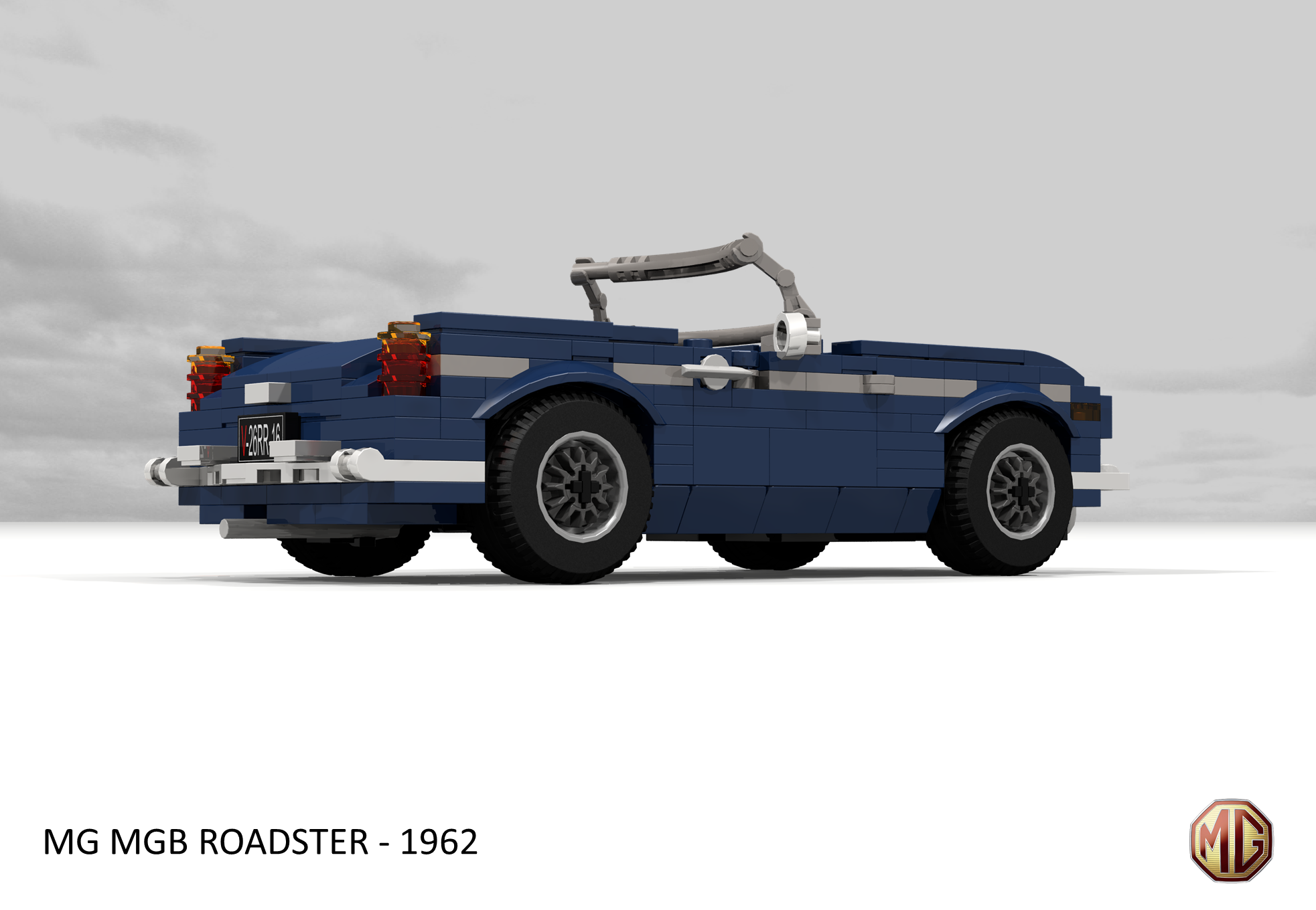 mg_mgb_1962_roadster_07.png