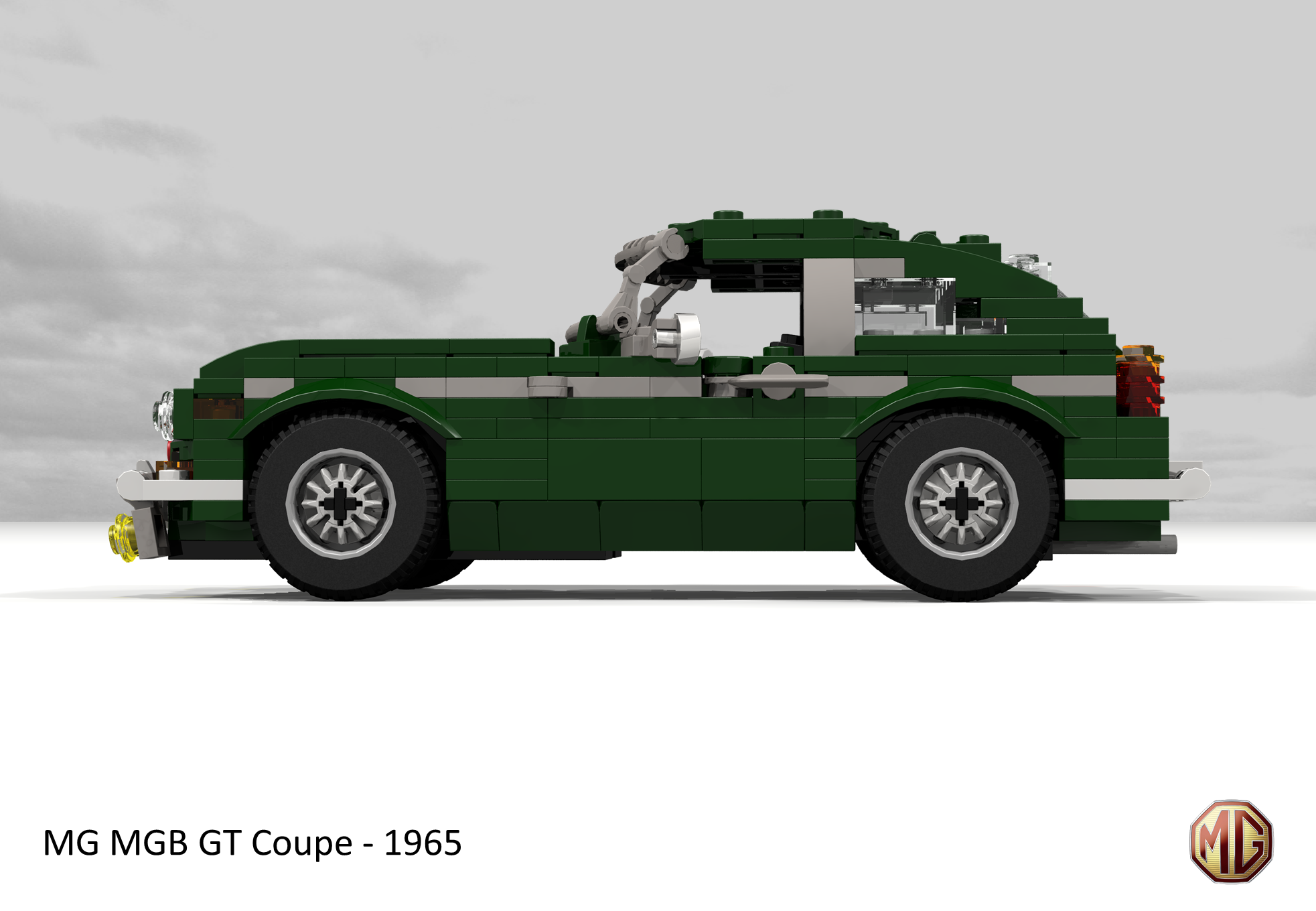 mgb_gt_coupe_02.png