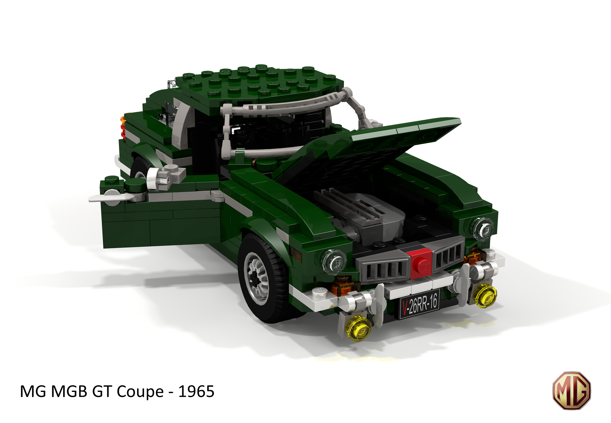 mgb_gt_coupe_05.png