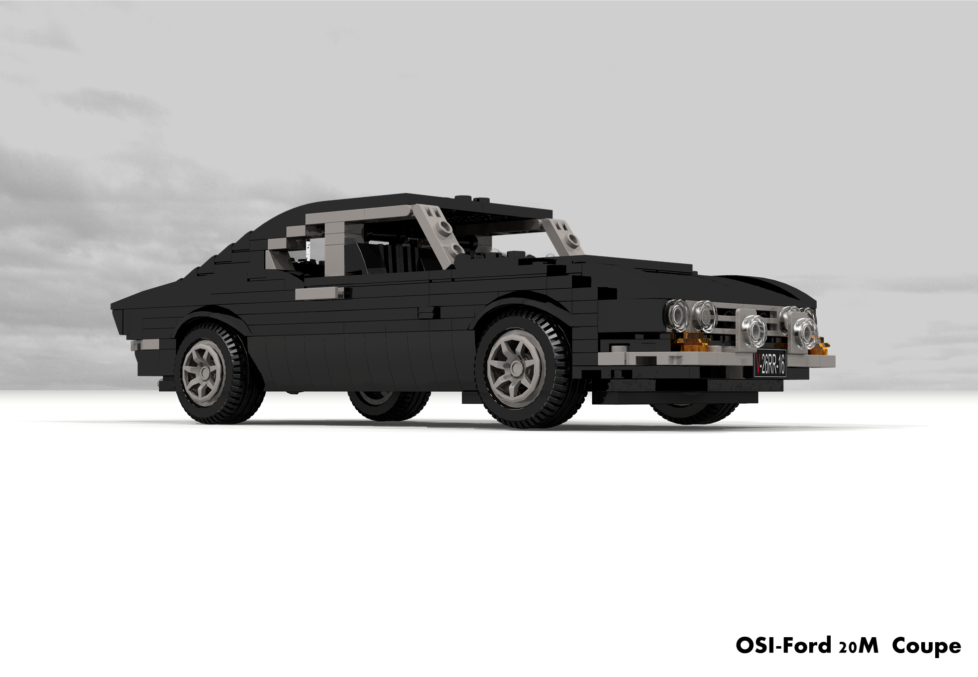 ford-osi_20m_coupe_-_1966_05.png