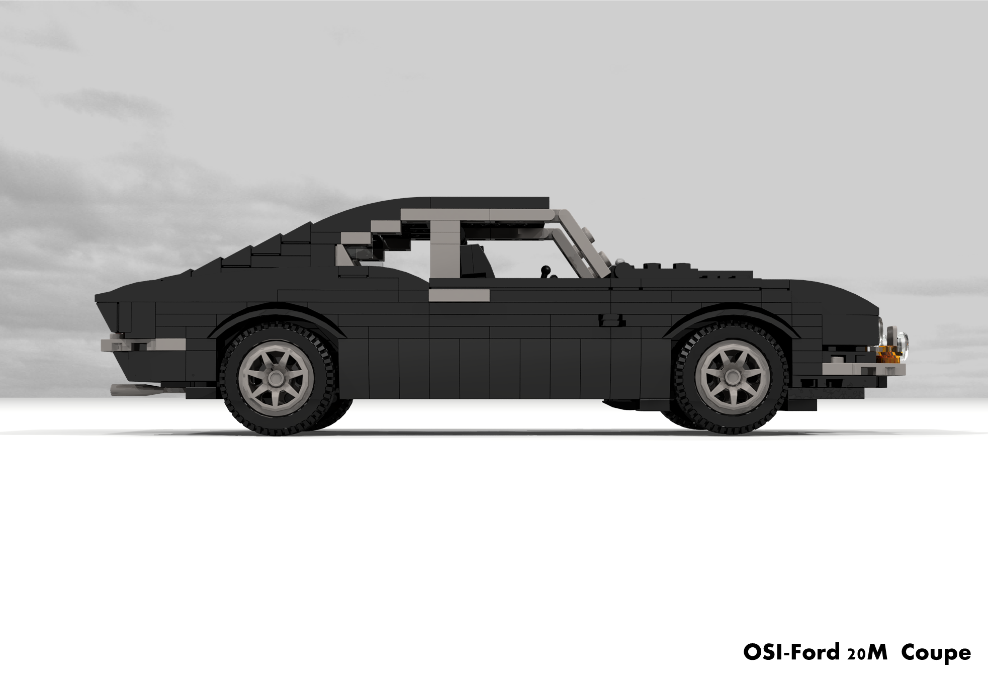 ford-osi_20m_coupe_-_1966_06.png