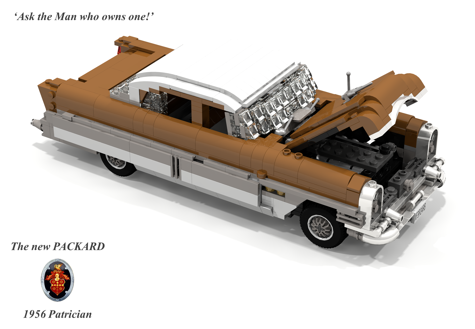 packard_1956_patrician_03.png