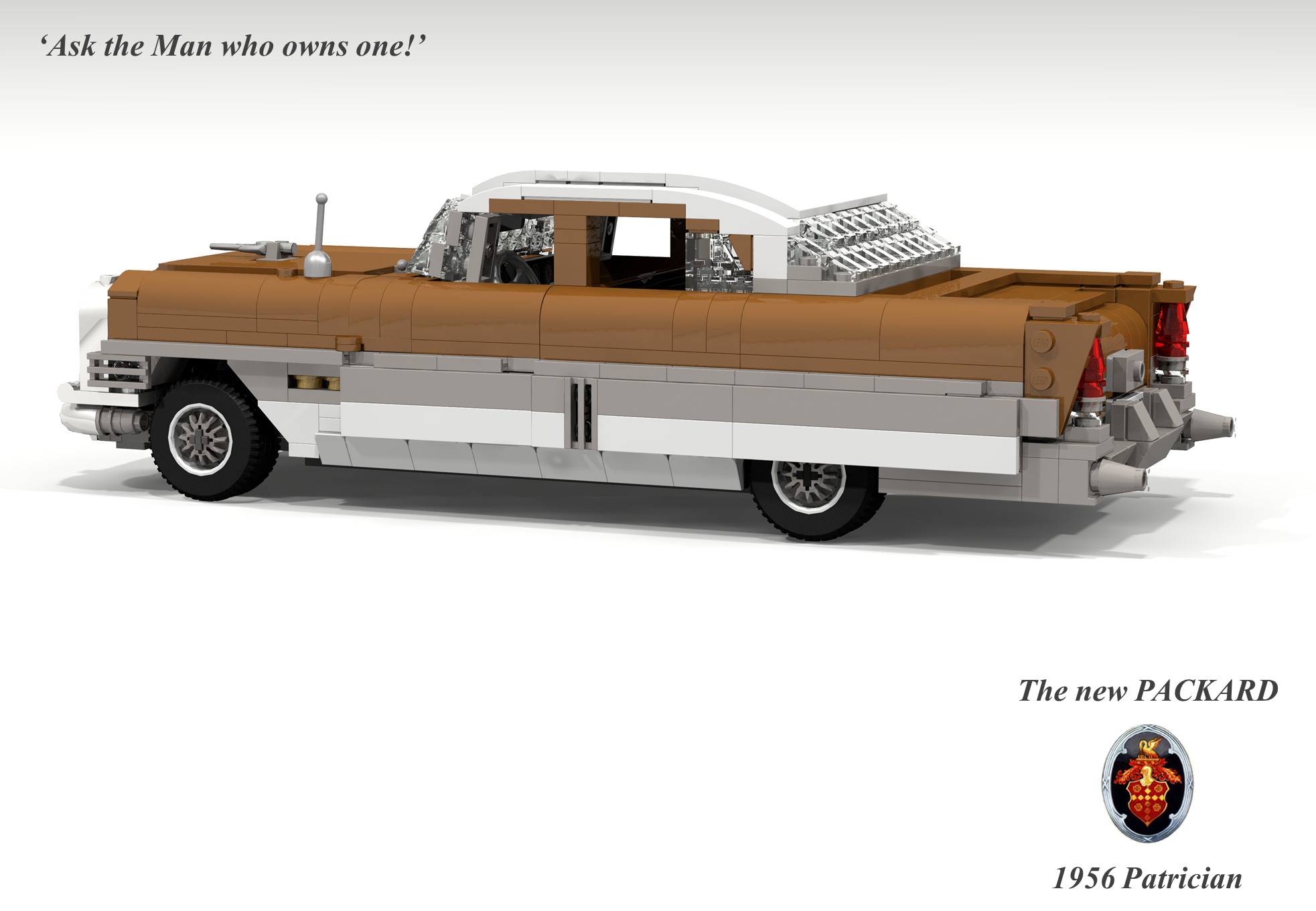 packard_1956_patrician_08.png