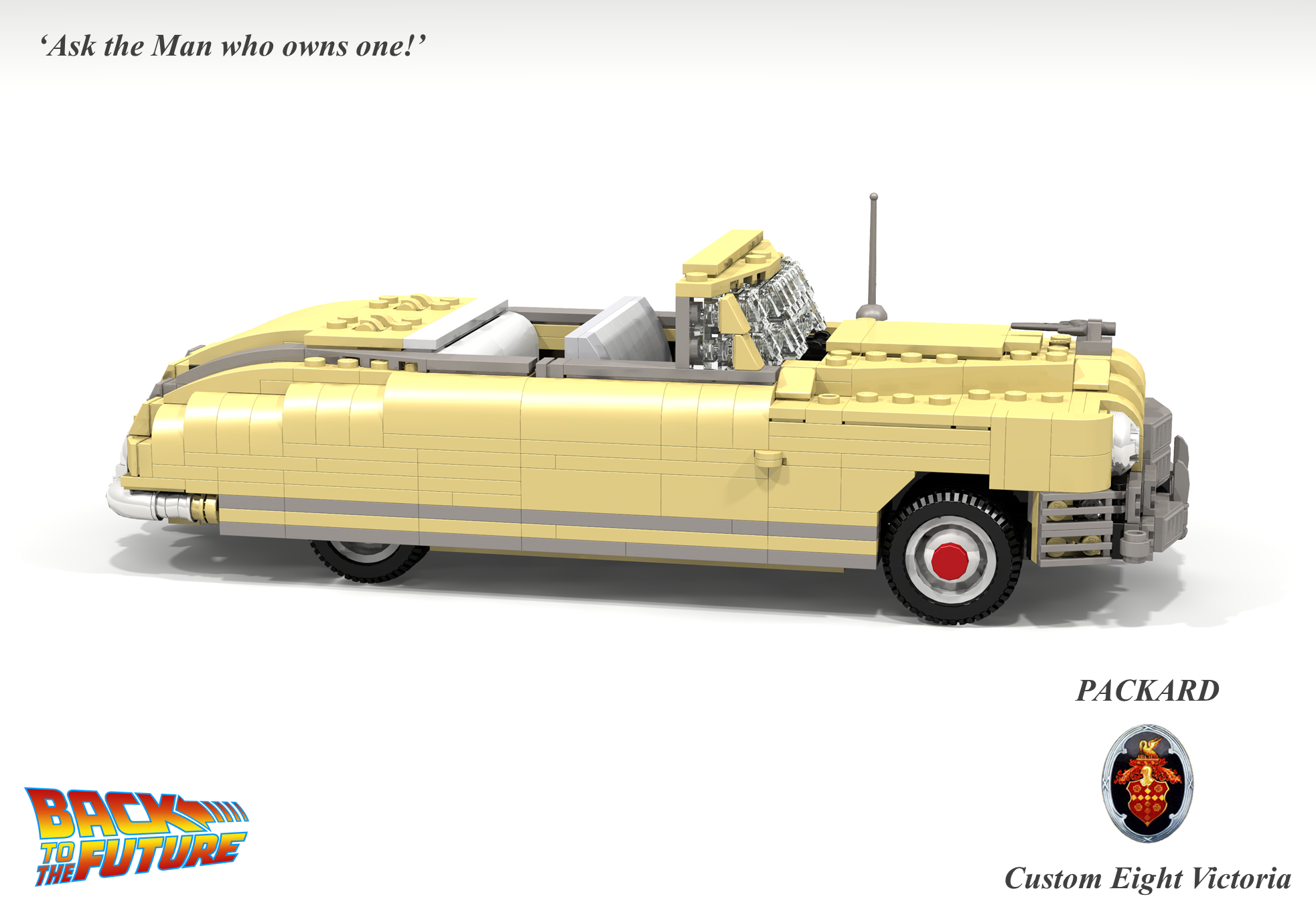 packard_custom_eight_victoria_-_bttf_09.png