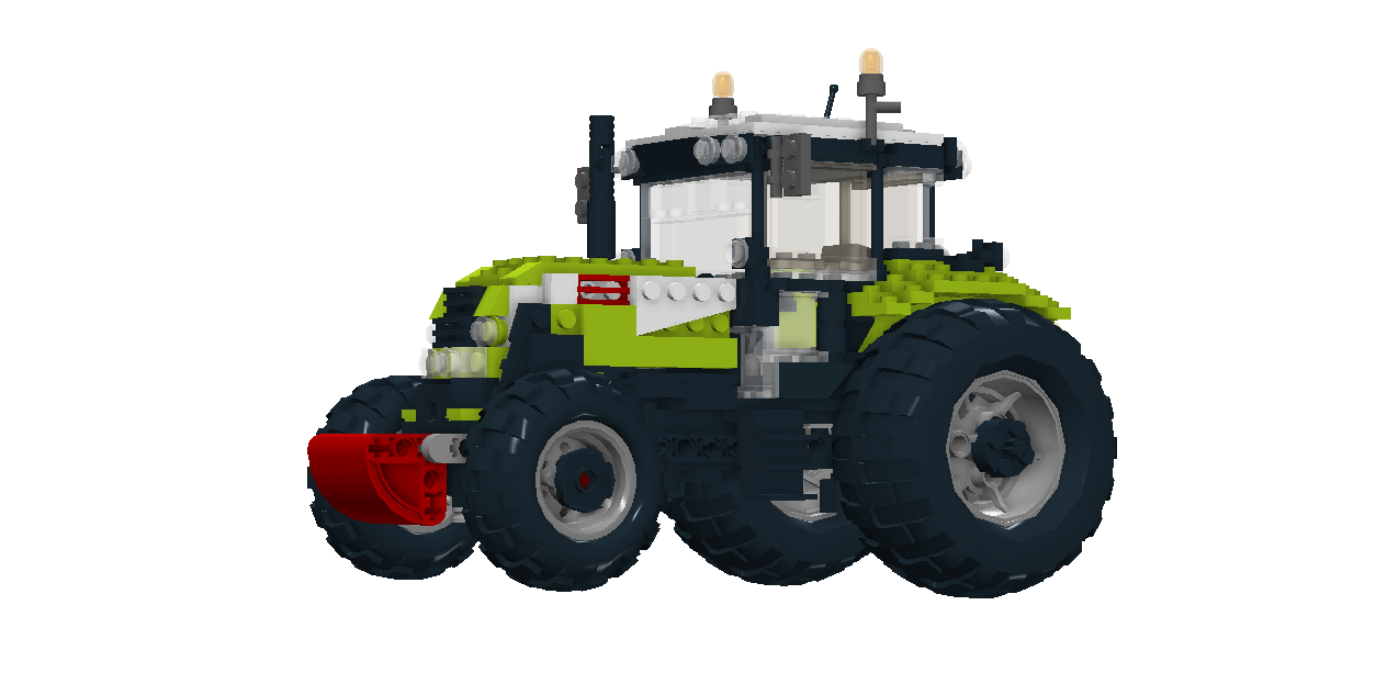 claas_arion_600_ldd_06.png