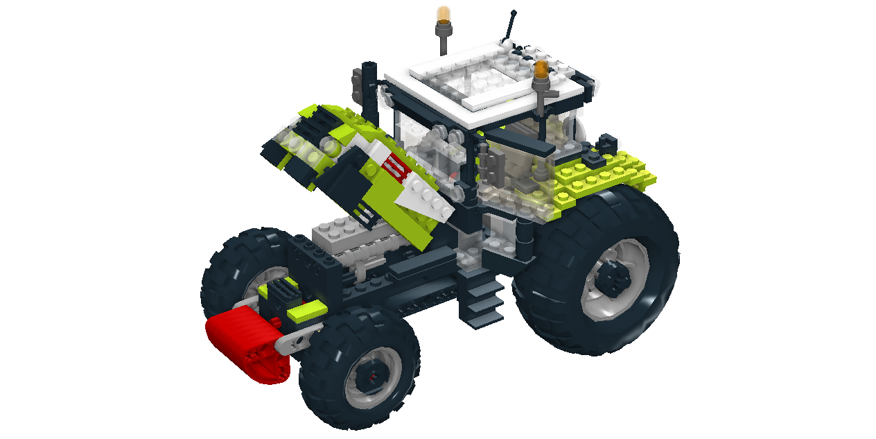 claas_arion_600_ldd_11.png