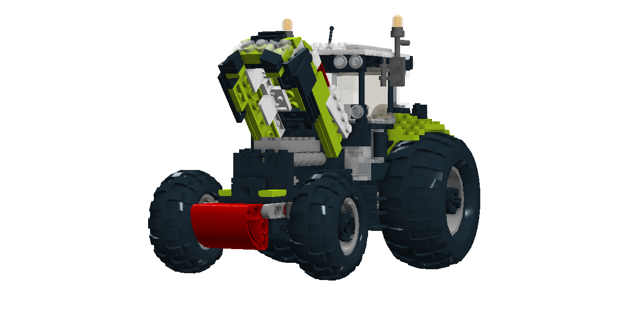 claas_arion_600_ldd_14.png