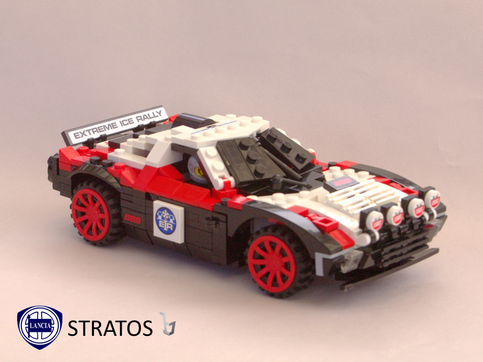 lancia_stratos_rally_racer_01.png