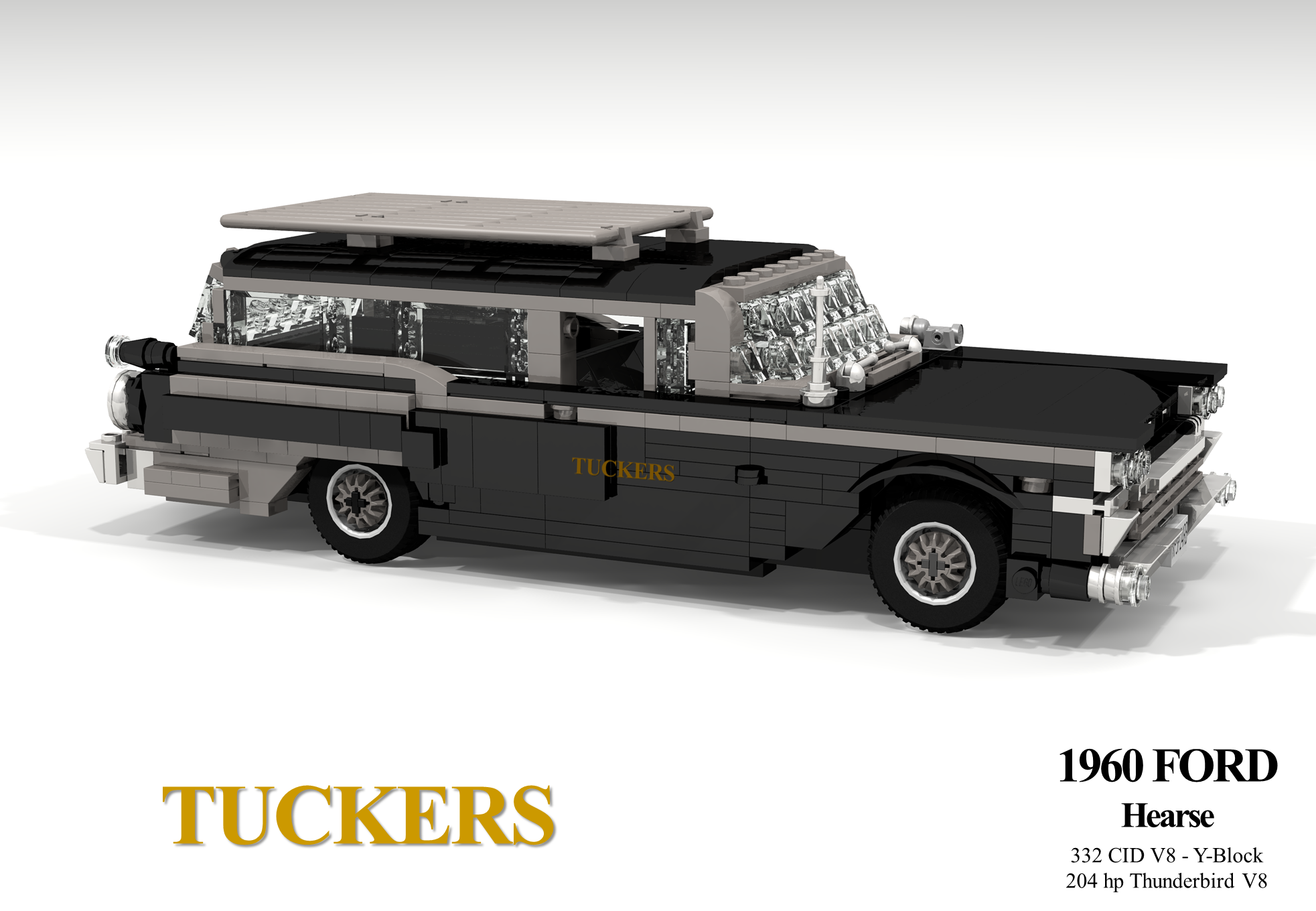 ford_1960_galaxie_hearse_01.png