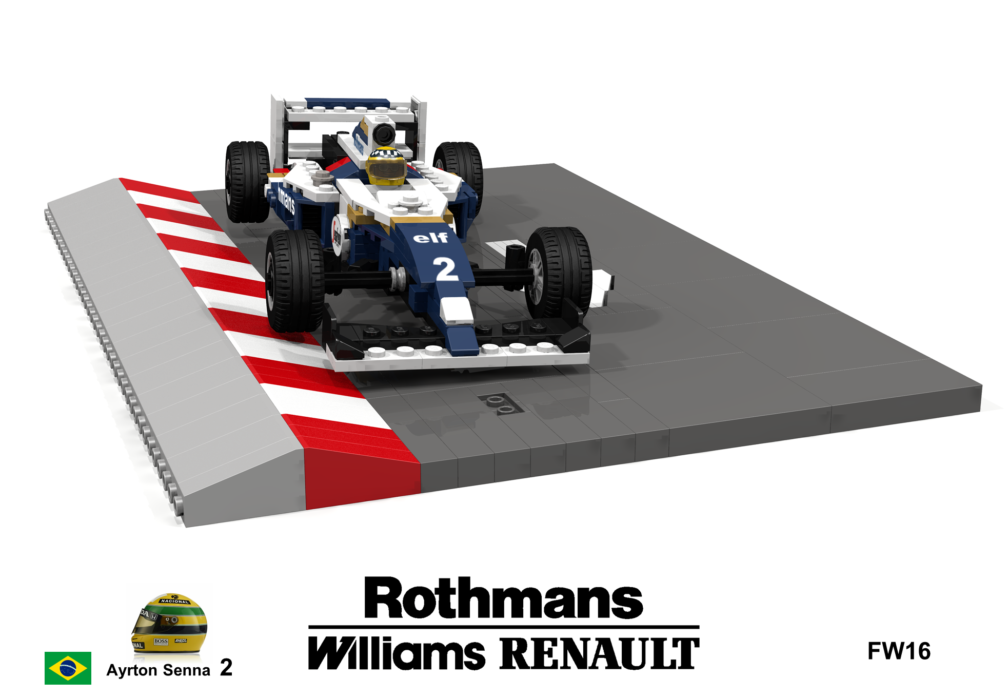 williams_renault_fw16_-_1994_10.png