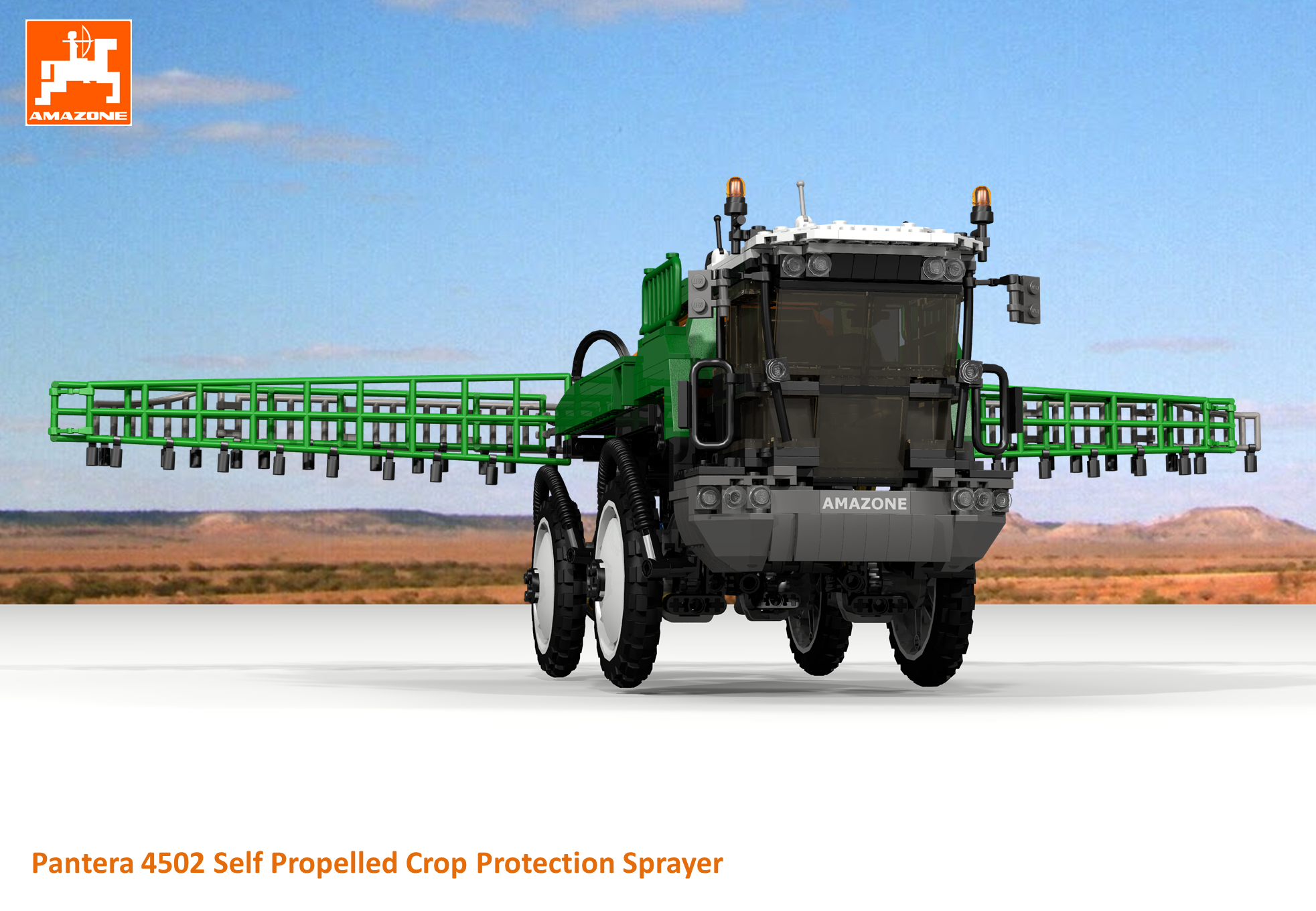 amazone_pantera_4502_self-propelled_sprayer_01.png