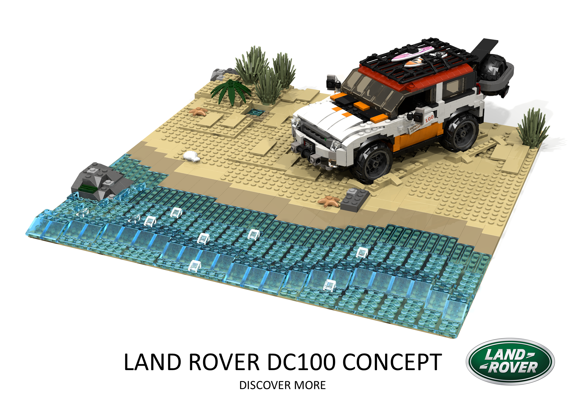 land_rover_dc100_concept_10.png