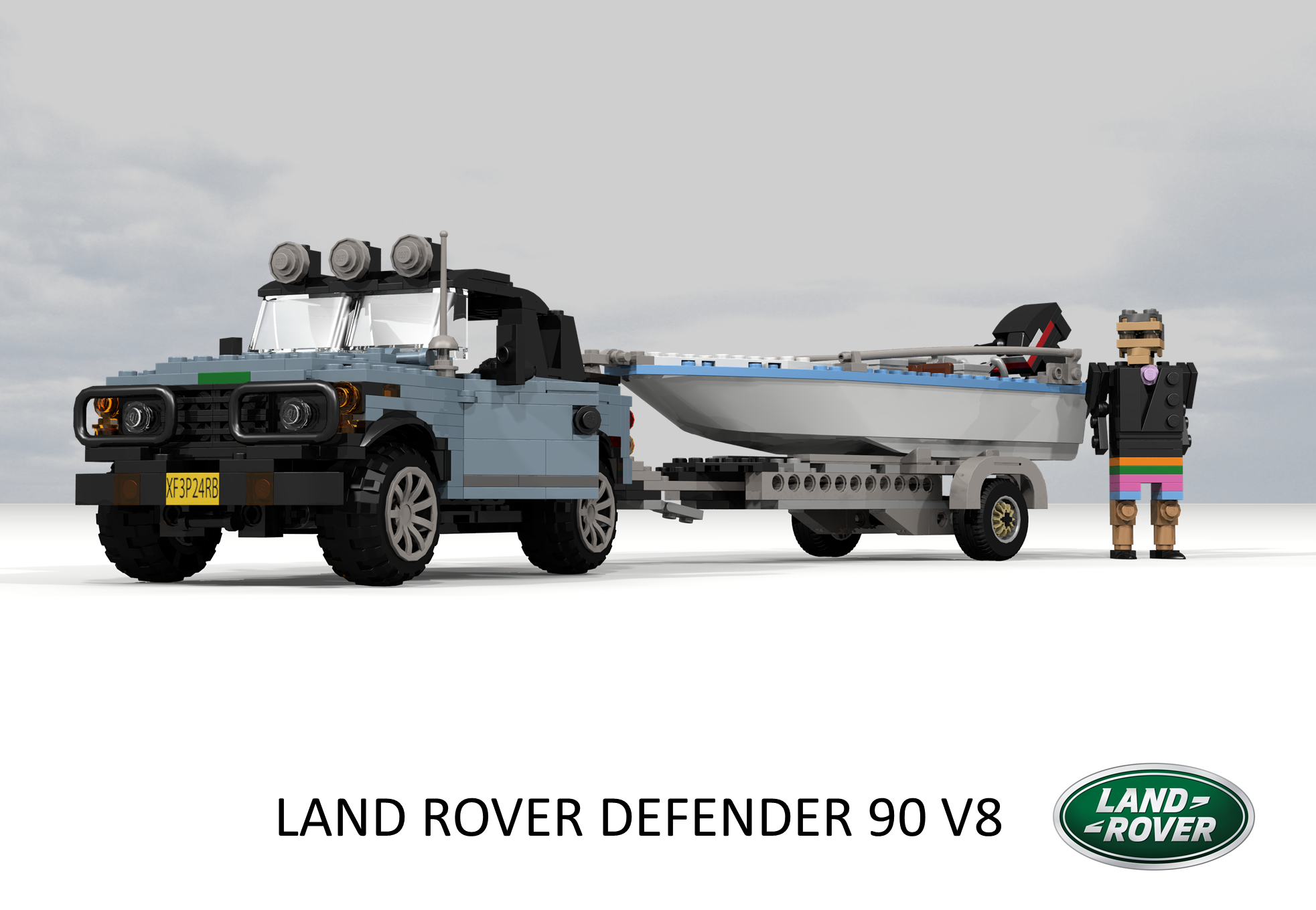 land_rover_defender_90_softtop_10.png
