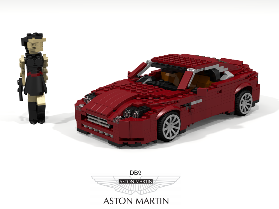 aston_martin_db9b_coupe_09.png