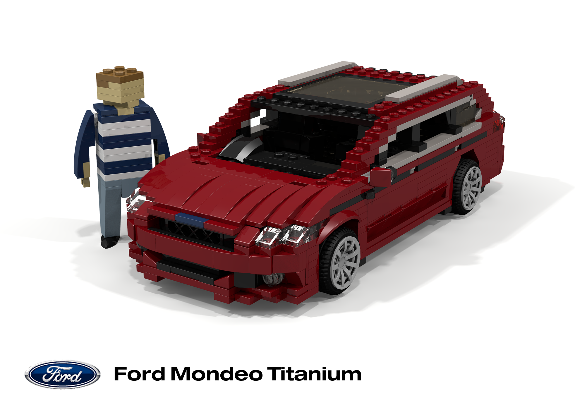 ford_mondeo_cd391_titanium_wagon_11.png
