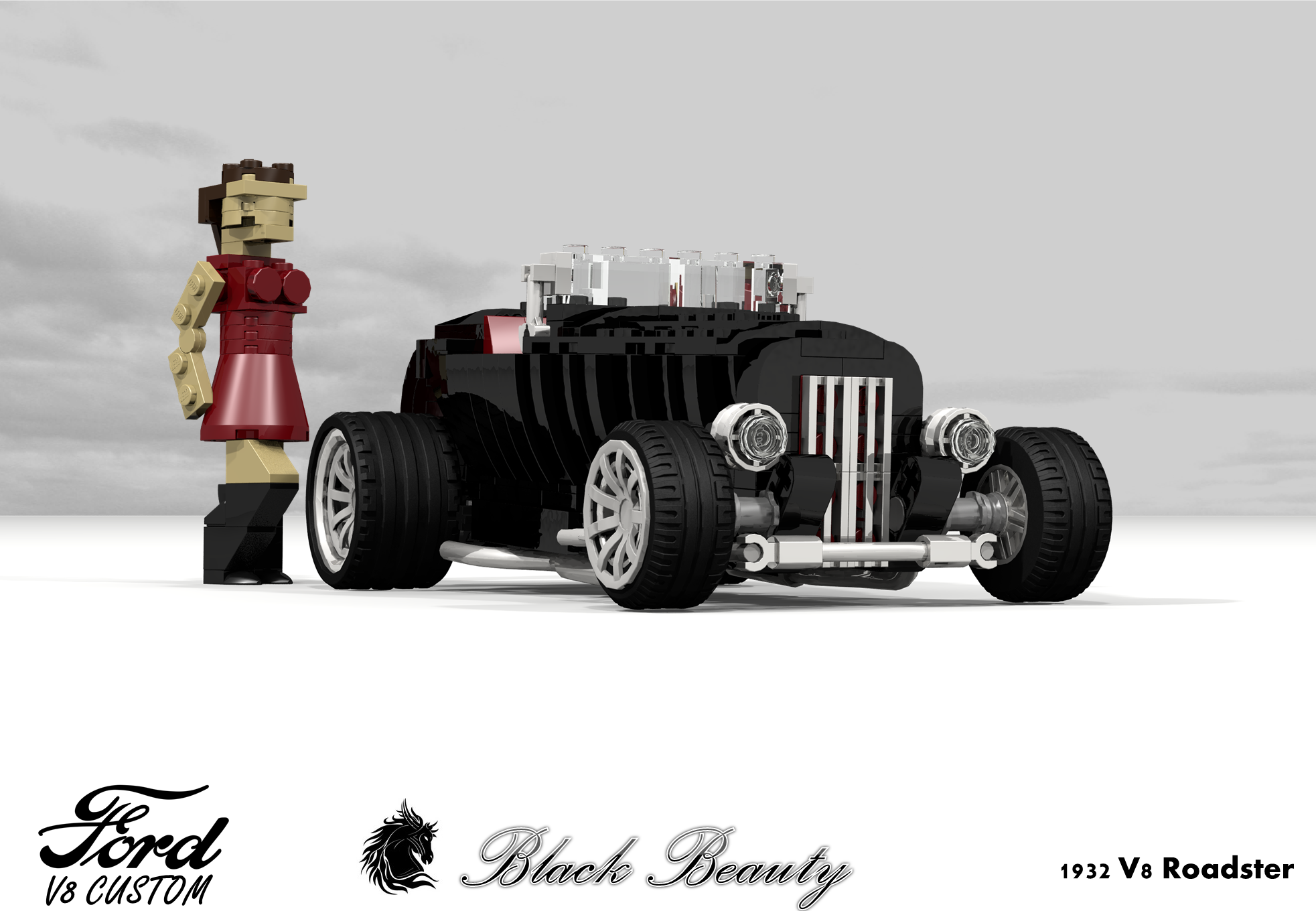 ford_1932_custom_roadster_-_black_beauty_07.png