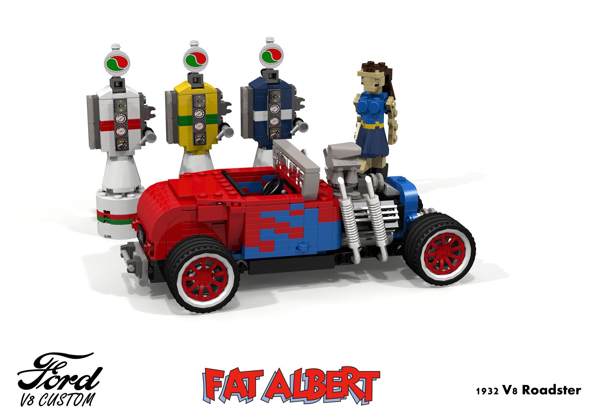 ford_1932_v8_roadster_-_fat_albert_10.png