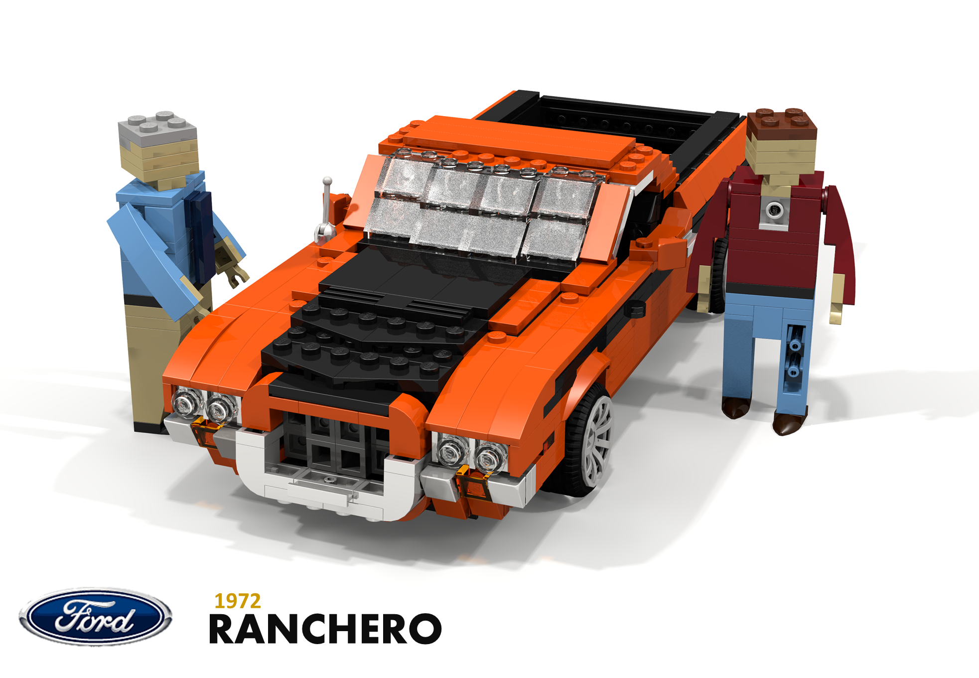 ford_1972_ranchero_coupe-utility_09.png