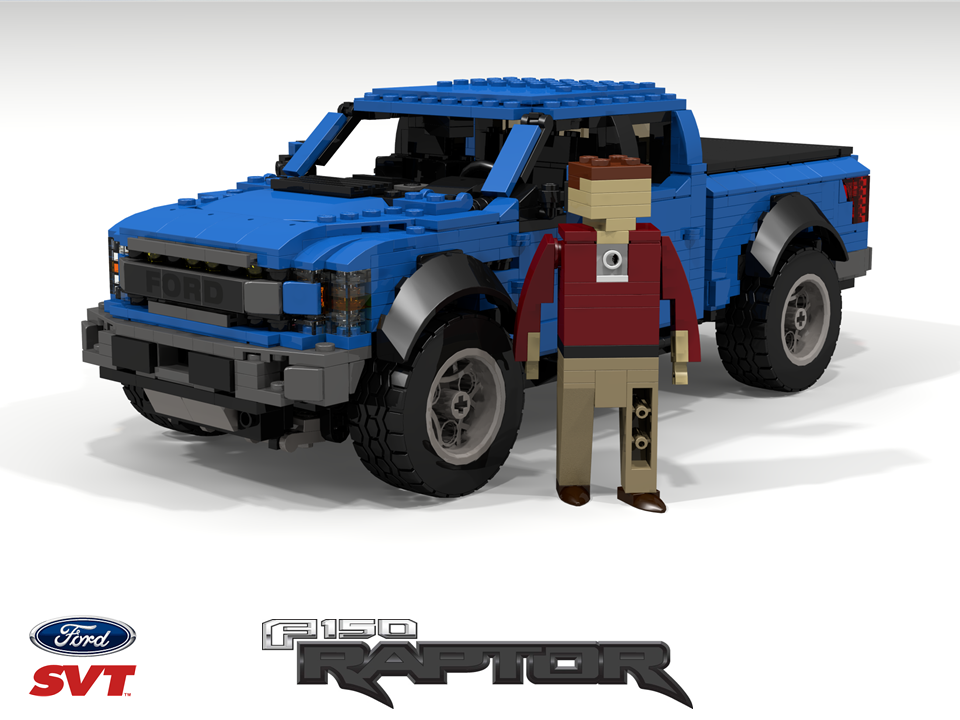 ford_f150_raptor_p552_-2017_09.png