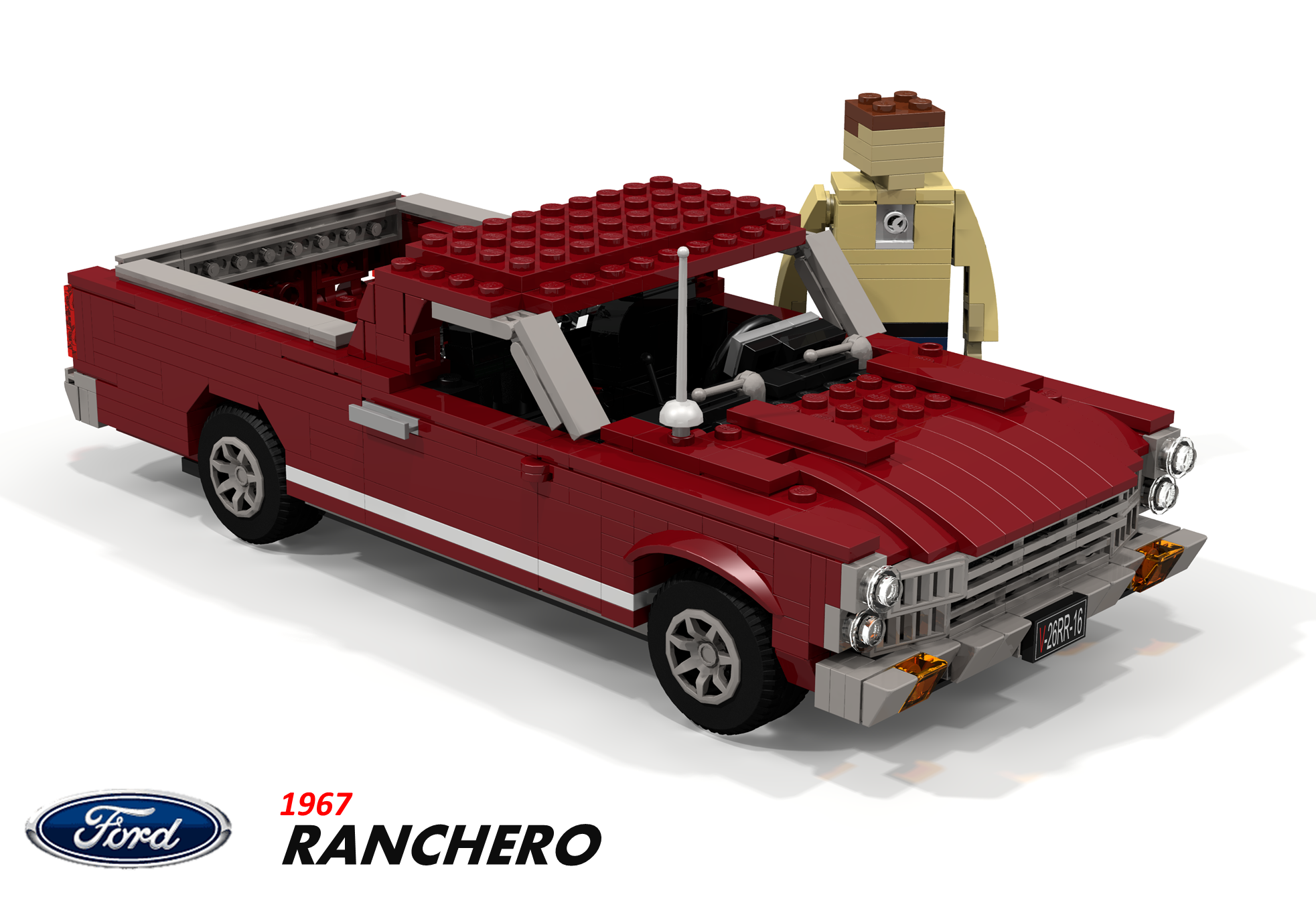 ford_ranchero_1967_pickup_01.png