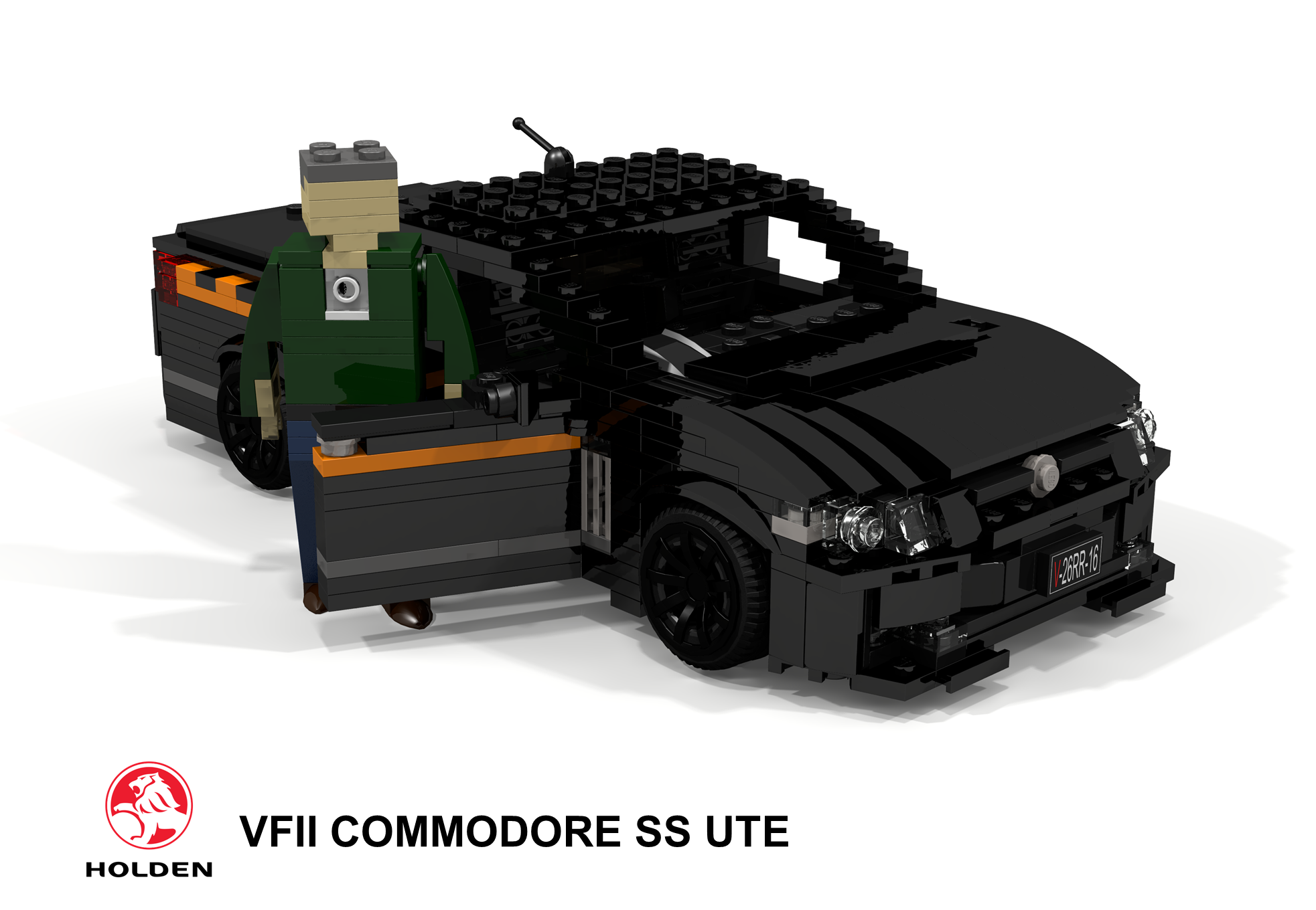 holden_commodore_vf2_ss_utility_08.png