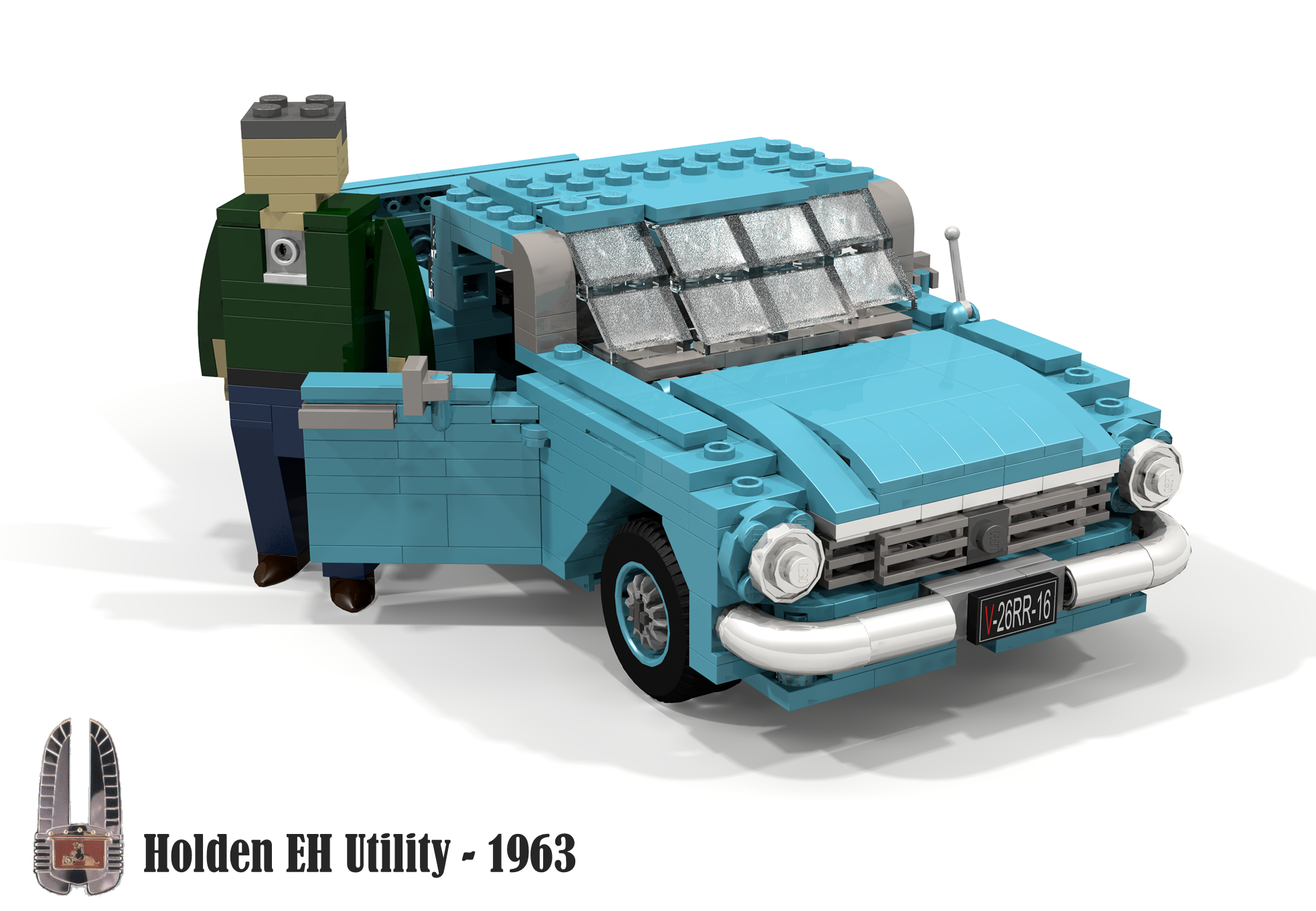 holden_eh_ute_-_1963_01.png